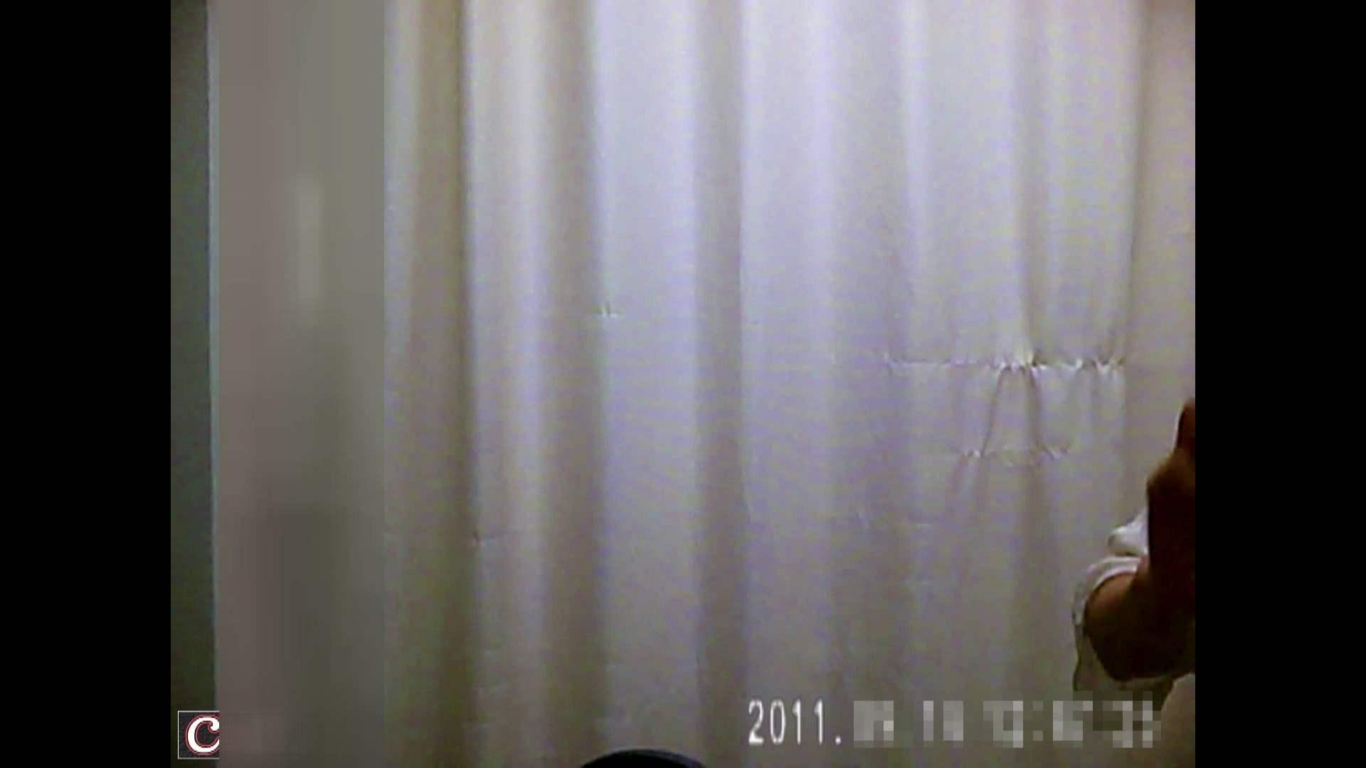 病院おもいっきり着替え! vol.24 OLの実態 盗撮エロ画像 37pic 37