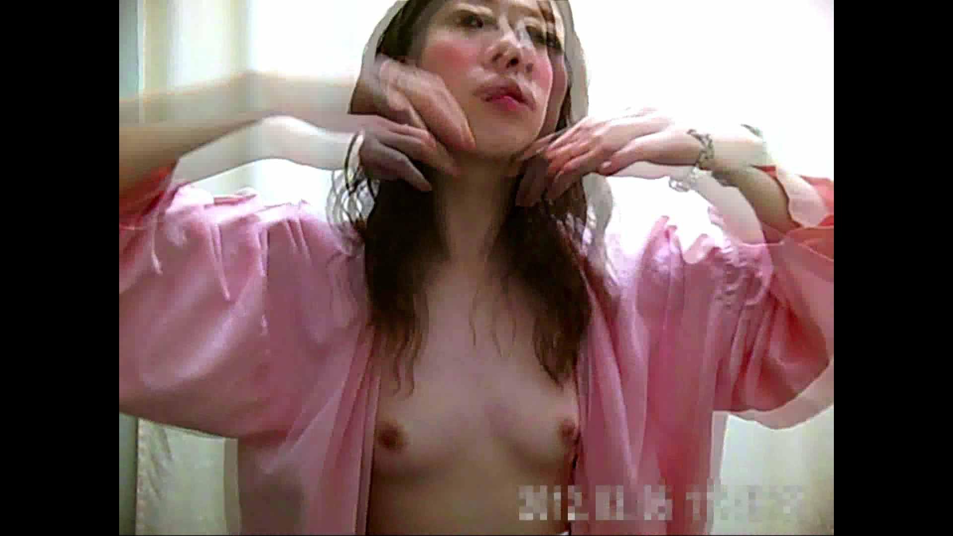 病院おもいっきり着替え! vol.265 貧乳 ヌード画像 83pic 13
