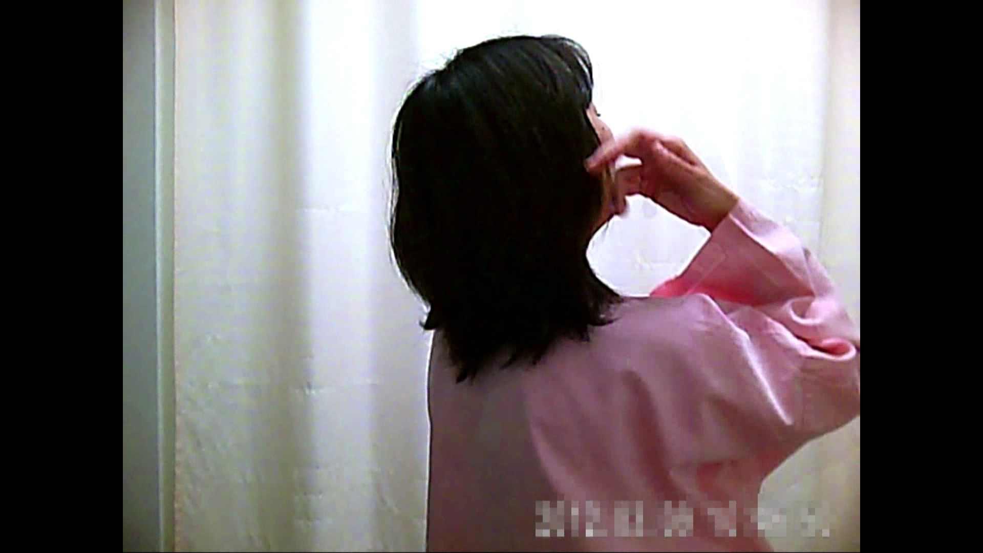 病院おもいっきり着替え! vol.265 盗撮 セックス画像 83pic 45