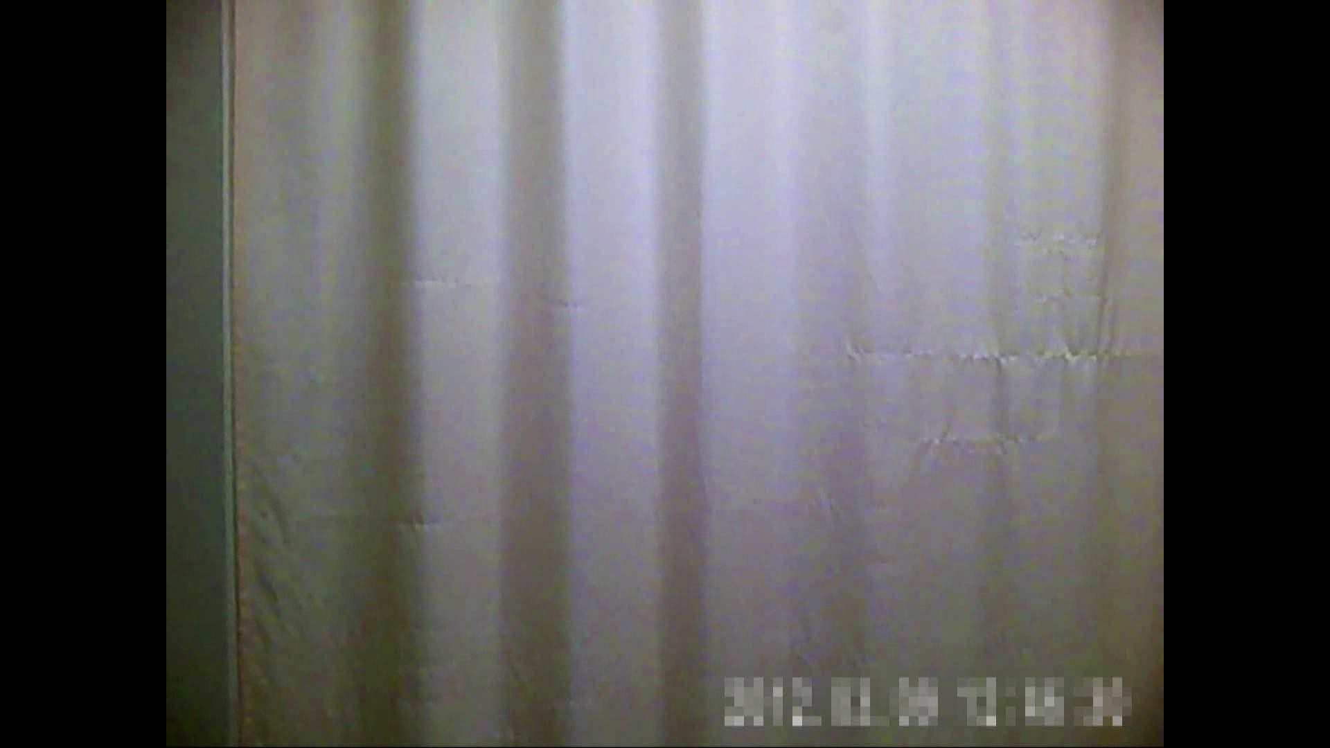病院おもいっきり着替え! vol.265 貧乳 ヌード画像 83pic 55