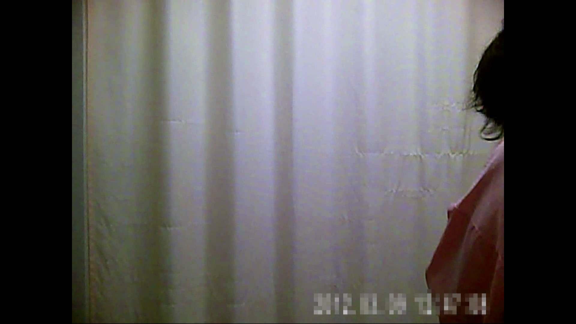 病院おもいっきり着替え! vol.265 乳首 盗撮オマンコ無修正動画無料 83pic 60