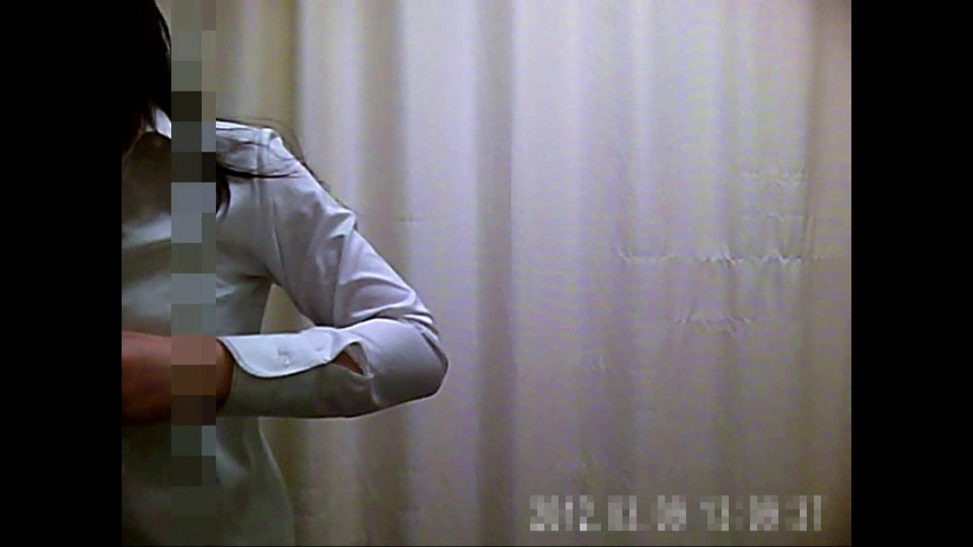 病院おもいっきり着替え! vol.266 巨乳 AV動画キャプチャ 34pic 25
