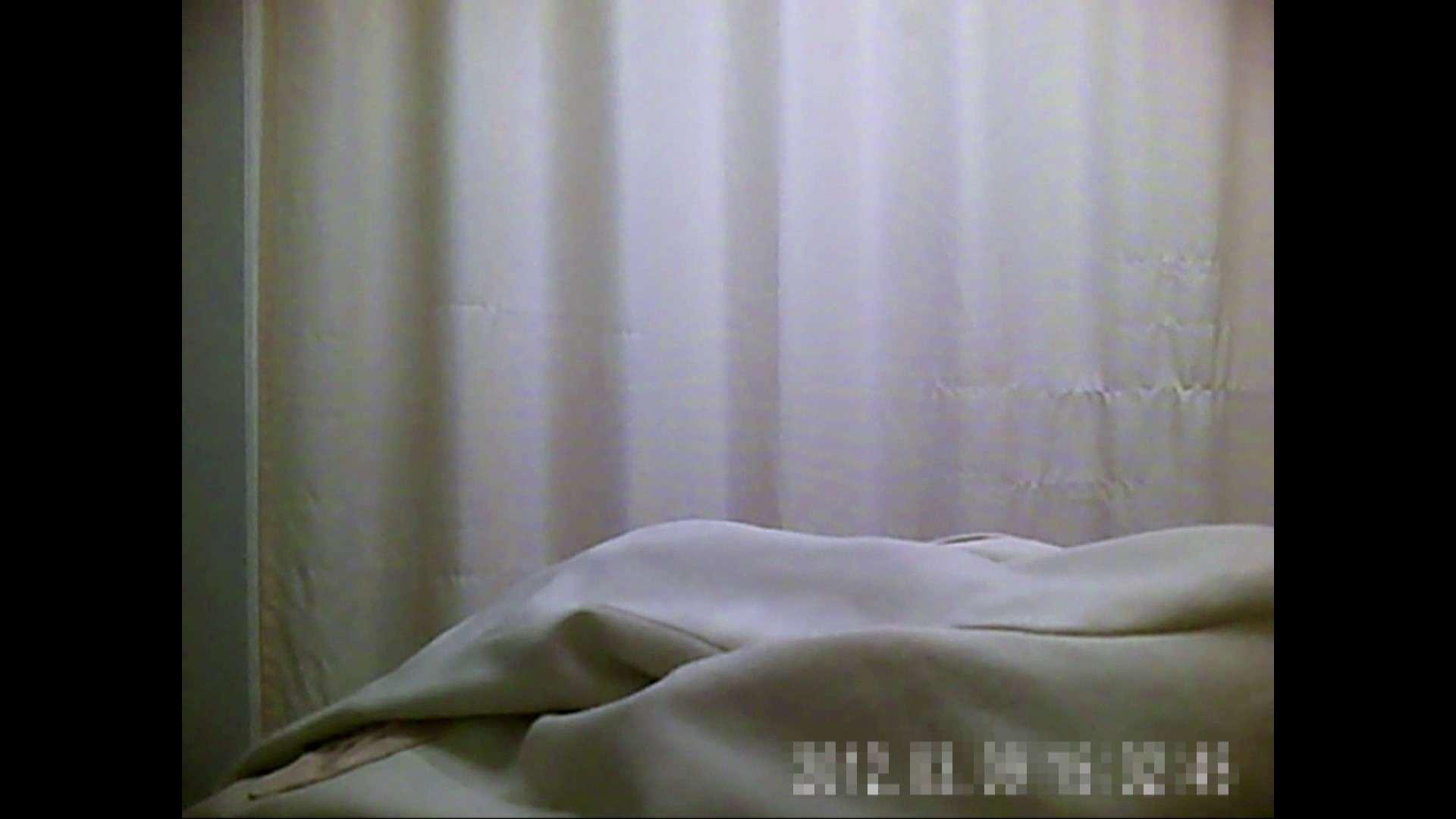 病院おもいっきり着替え! vol.266 貧乳 ワレメ動画紹介 34pic 27