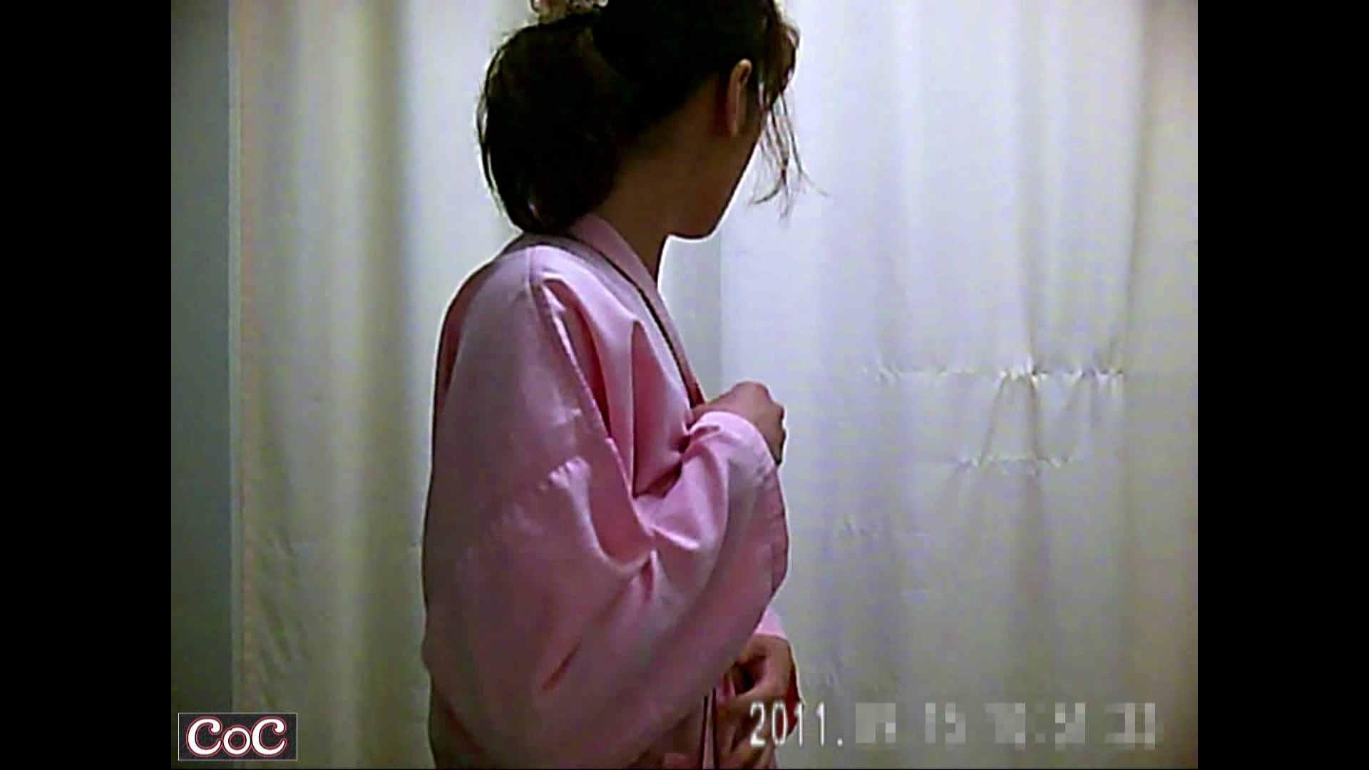 病院おもいっきり着替え! vol.26 乳首 隠し撮りセックス画像 64pic 25