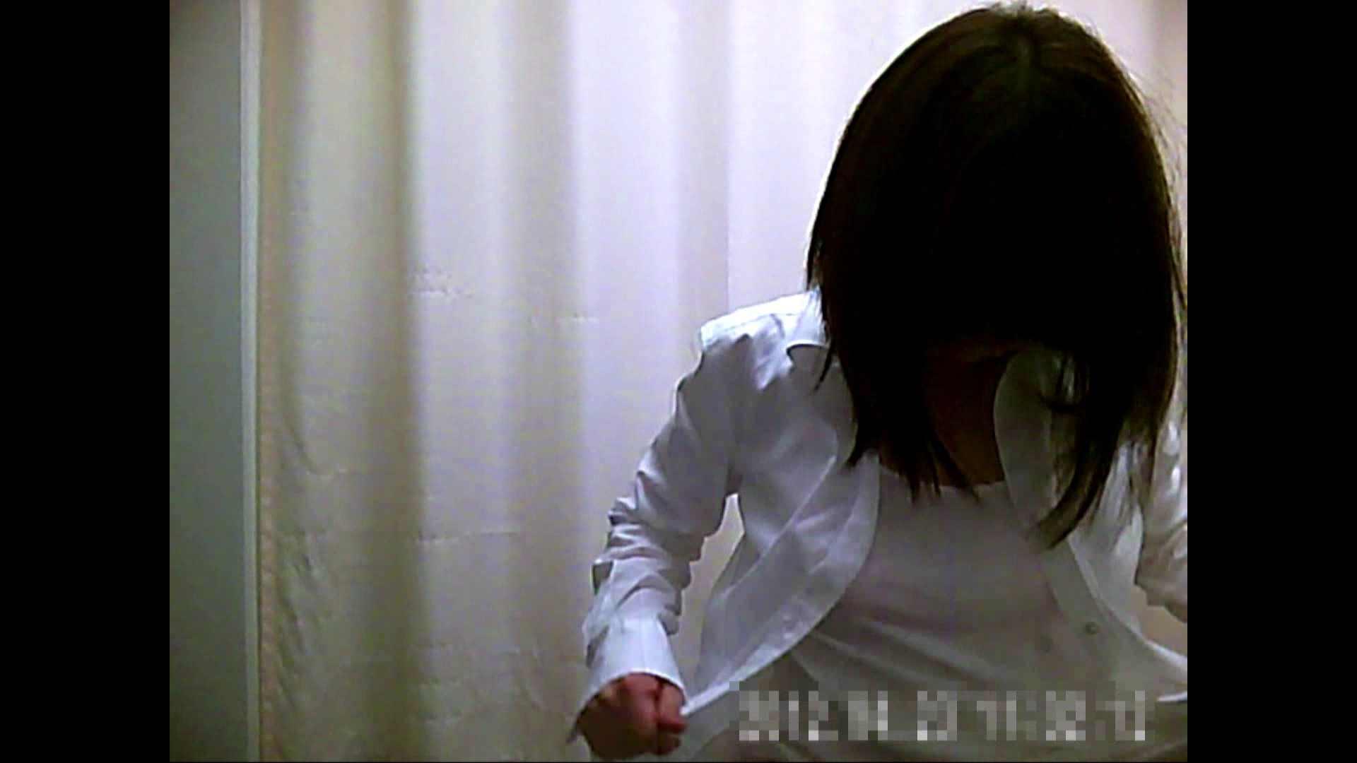 病院おもいっきり着替え! vol.285 貧乳 セックス画像 89pic 41
