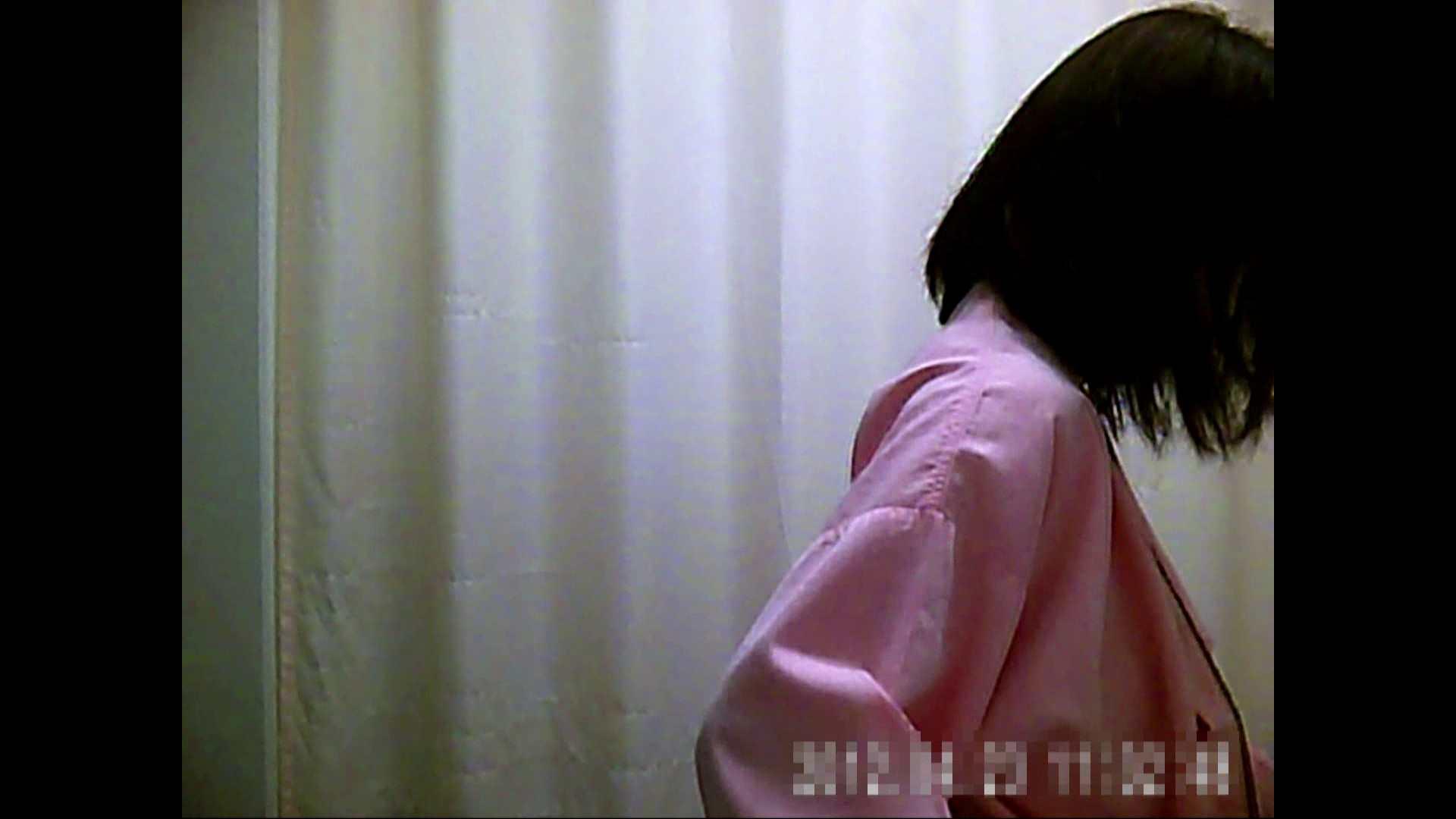 病院おもいっきり着替え! vol.285 貧乳 セックス画像 89pic 48