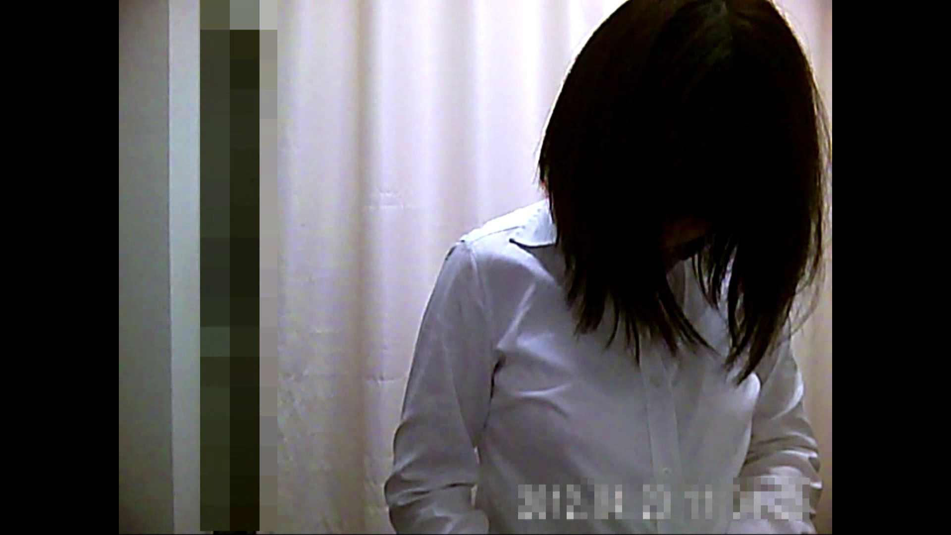 病院おもいっきり着替え! vol.285 おっぱい特集 隠し撮りオマンコ動画紹介 89pic 59