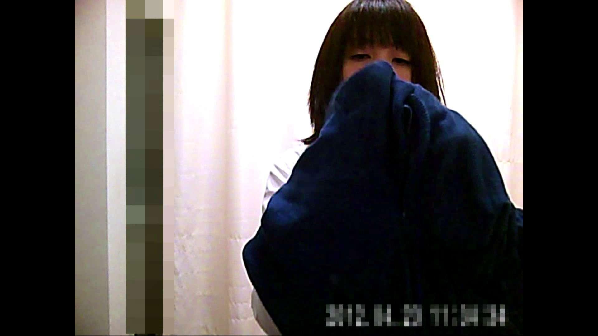 病院おもいっきり着替え! vol.285 貧乳 セックス画像 89pic 62
