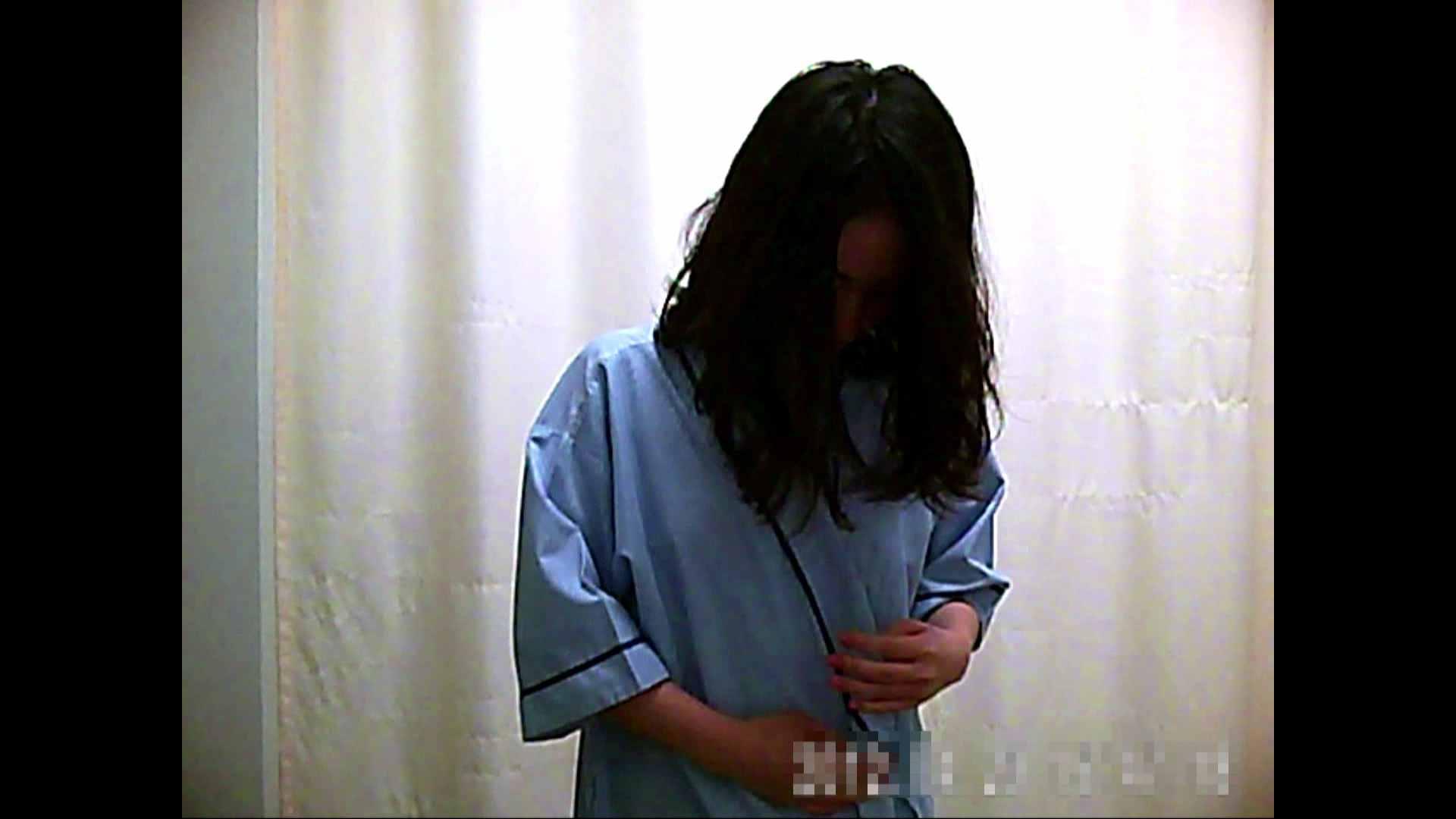 病院おもいっきり着替え! vol.285 着替え のぞきおめこ無修正画像 89pic 68