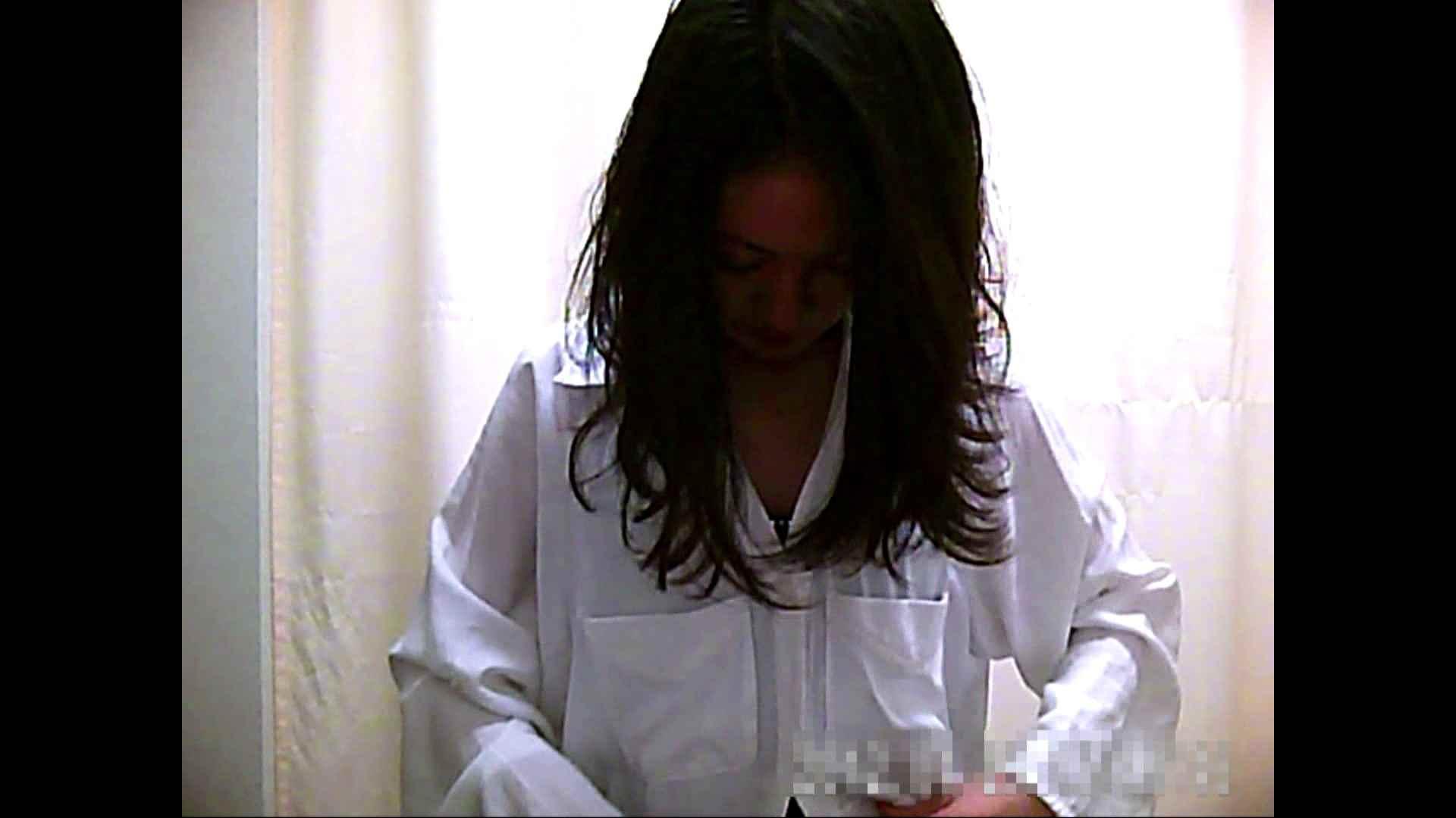 病院おもいっきり着替え! vol.285 乳首 隠し撮りおまんこ動画流出 89pic 81