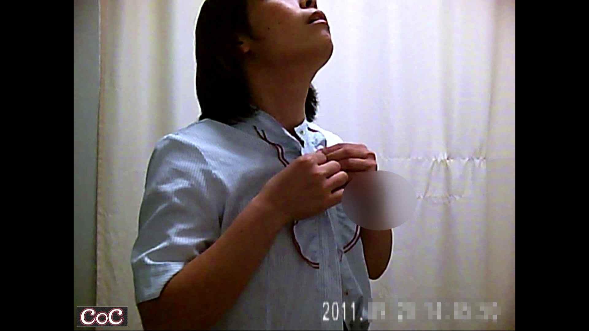 病院おもいっきり着替え! vol.28 おっぱい特集  72pic 14