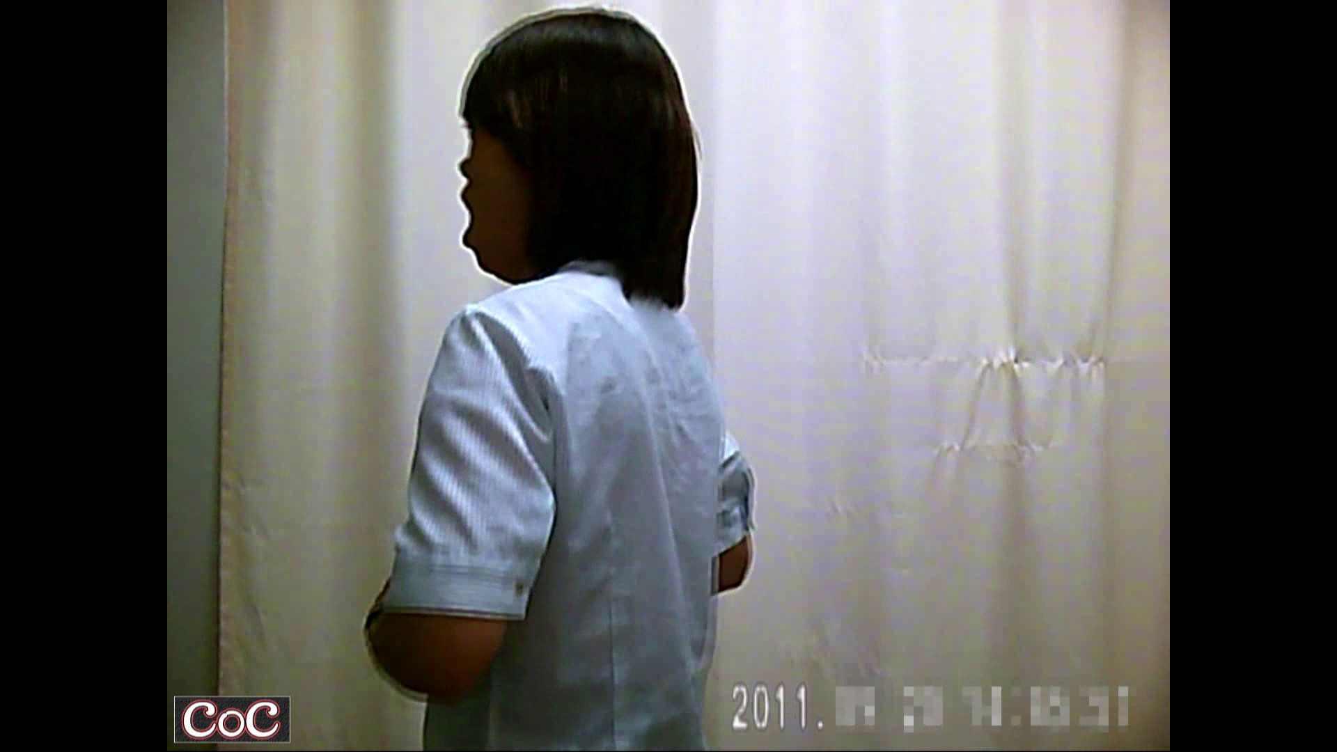 病院おもいっきり着替え! vol.28 おっぱい特集 | 巨乳  72pic 15