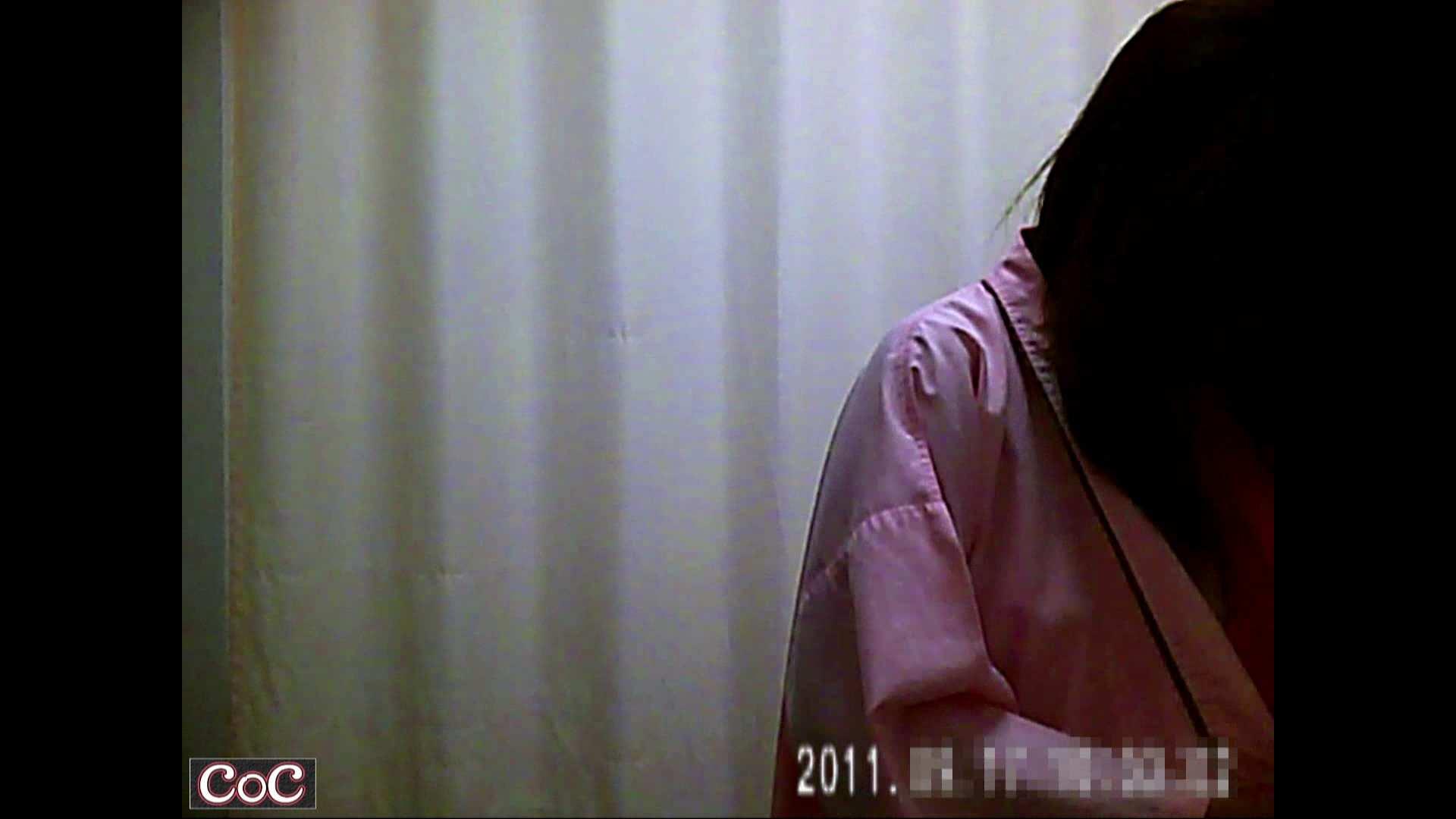 病院おもいっきり着替え! vol.28 着替え 盗撮オメコ無修正動画無料 72pic 33