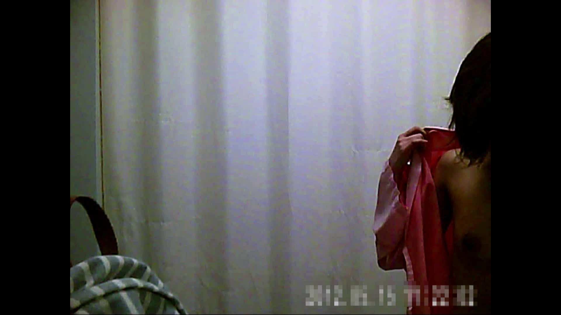 病院おもいっきり着替え! vol.290 貧乳 セックス画像 39pic 6