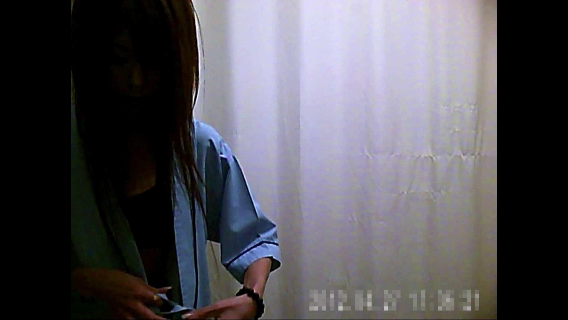病院おもいっきり着替え! vol.290 盗撮 隠し撮りオマンコ動画紹介 39pic 31