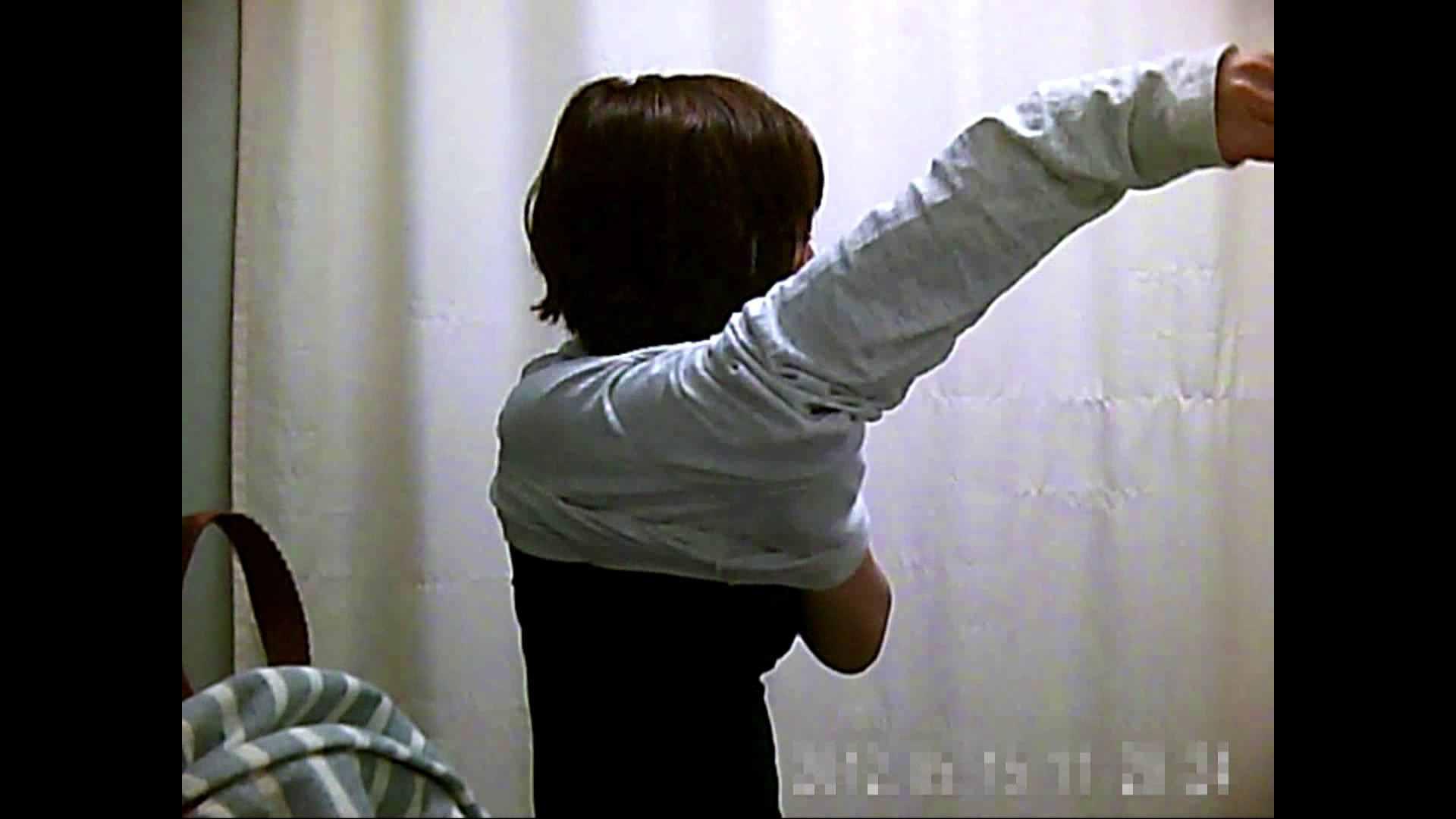 病院おもいっきり着替え! vol.290 おっぱい特集 AV無料動画キャプチャ 39pic 39
