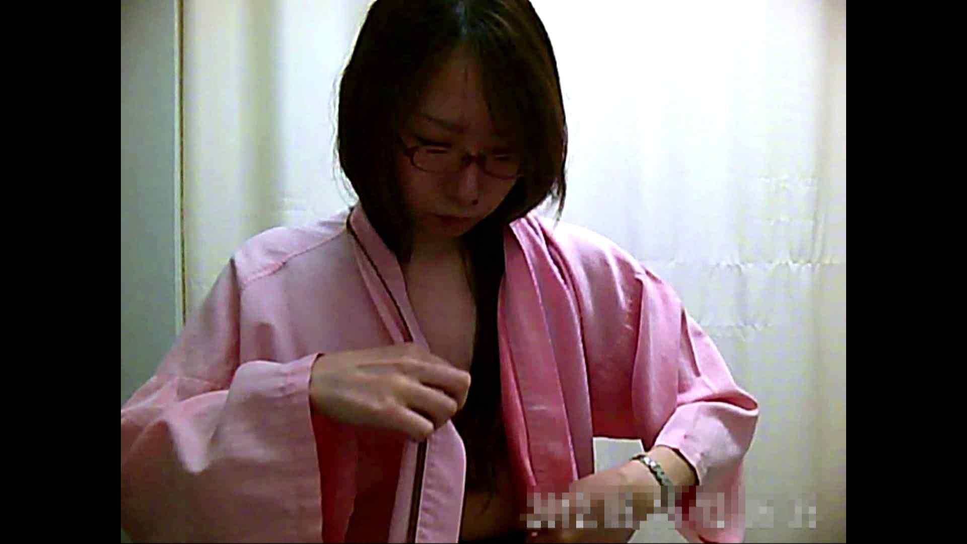 巨乳 乳首:病院おもいっきり着替え! vol.291:ピープフォックス(盗撮狐)