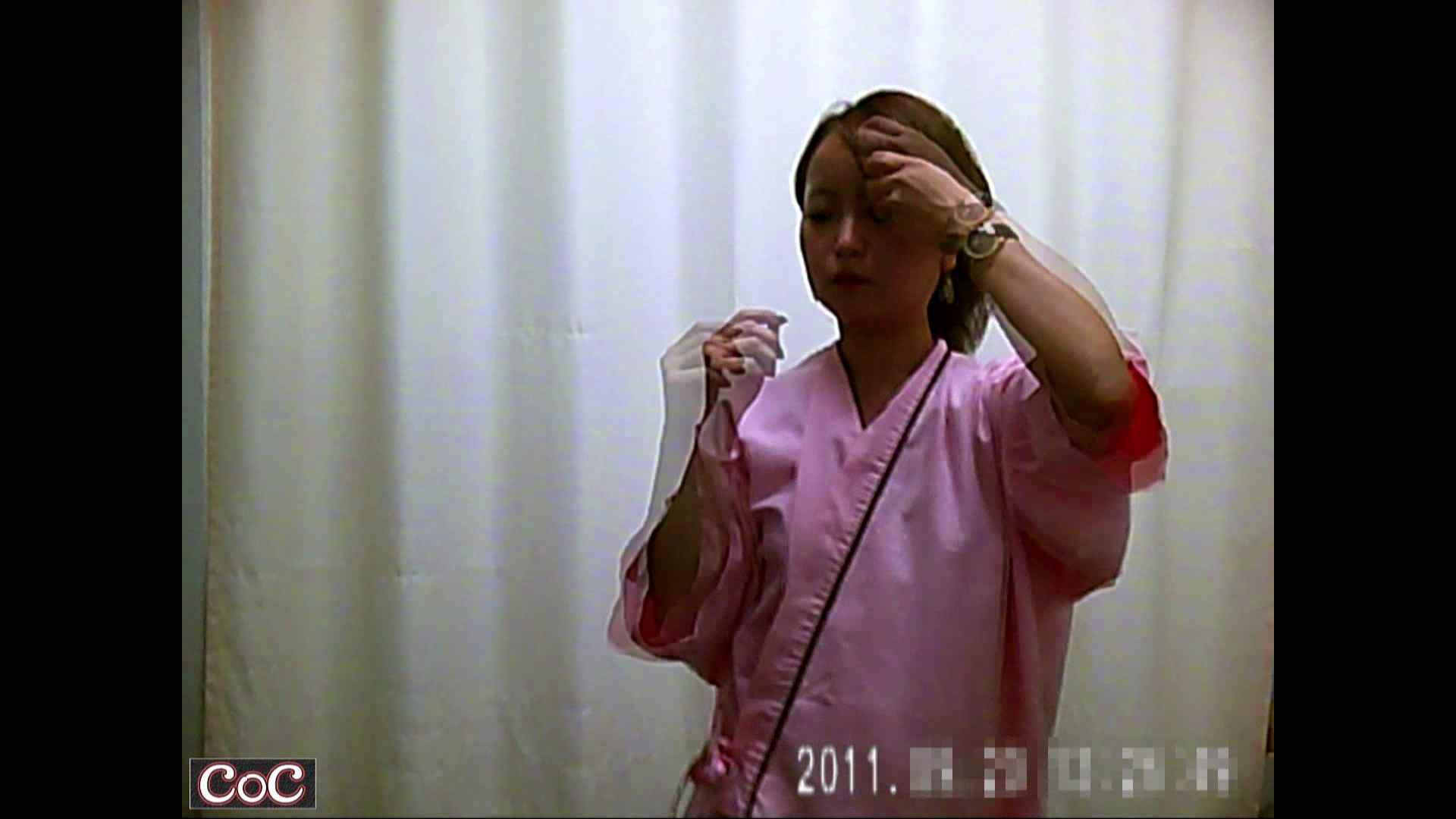 病院おもいっきり着替え! vol.29 巨乳 オメコ動画キャプチャ 98pic 69