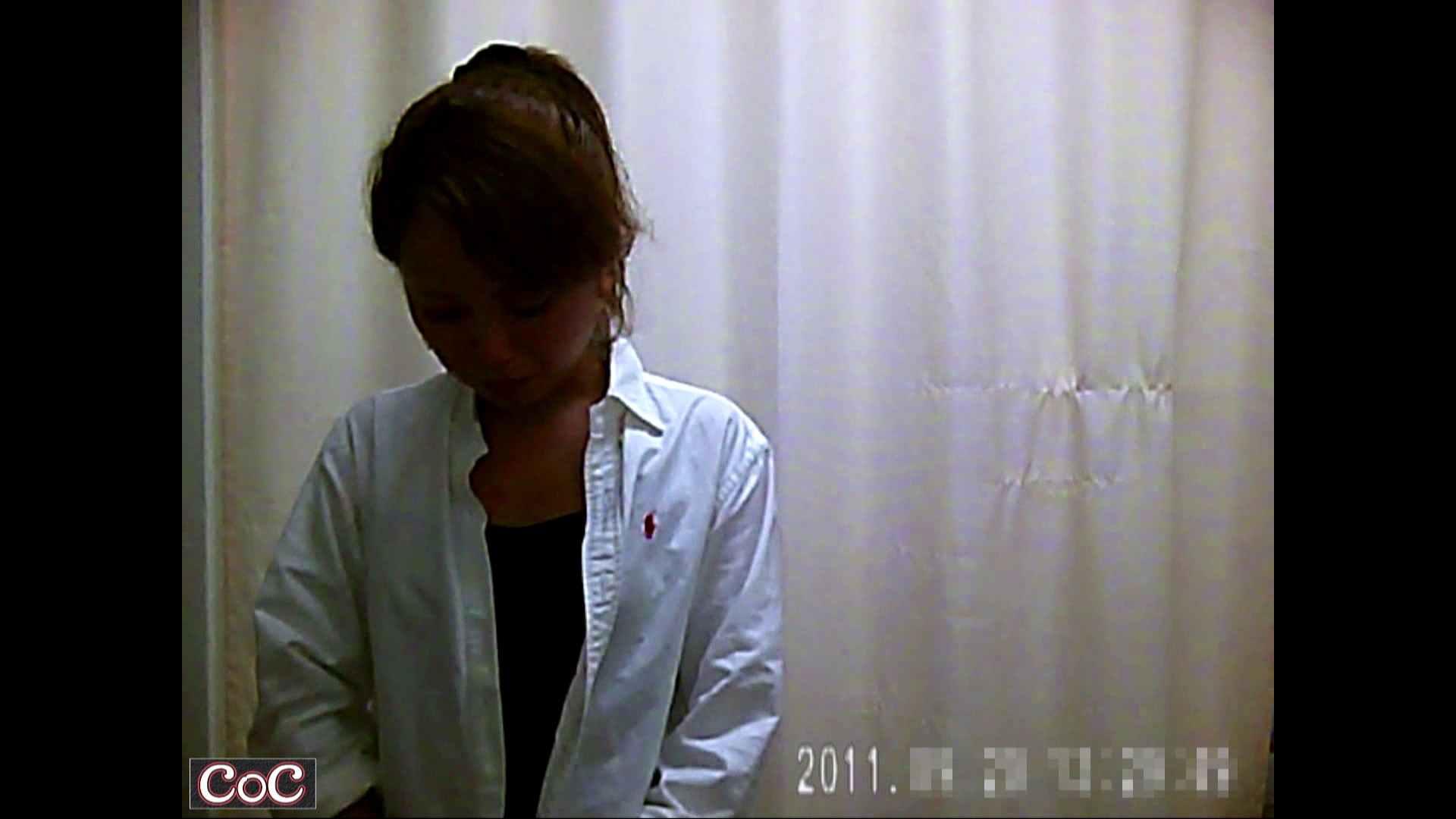 病院おもいっきり着替え! vol.29 乳首 盗撮セックス無修正動画無料 98pic 82
