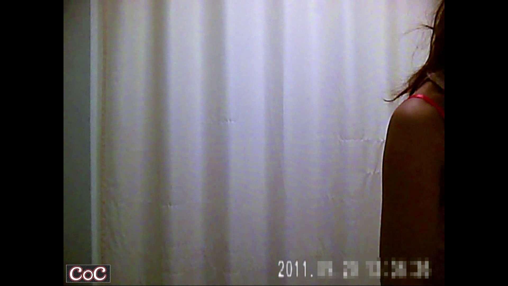 病院おもいっきり着替え! vol.29 乳首 盗撮セックス無修正動画無料 98pic 89