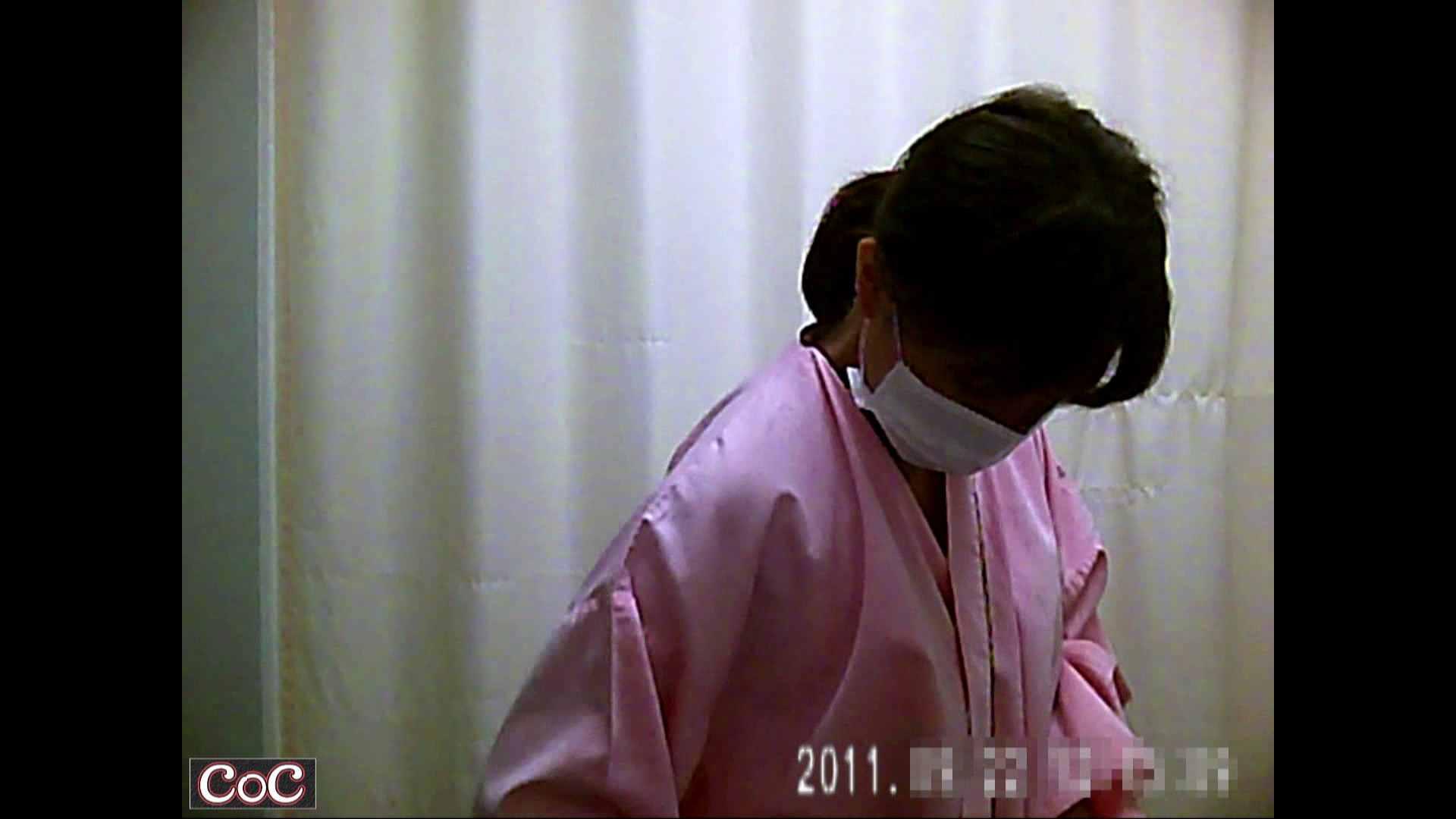 病院おもいっきり着替え! vol.33 OLの実態 のぞき濡れ場動画紹介 30pic 2