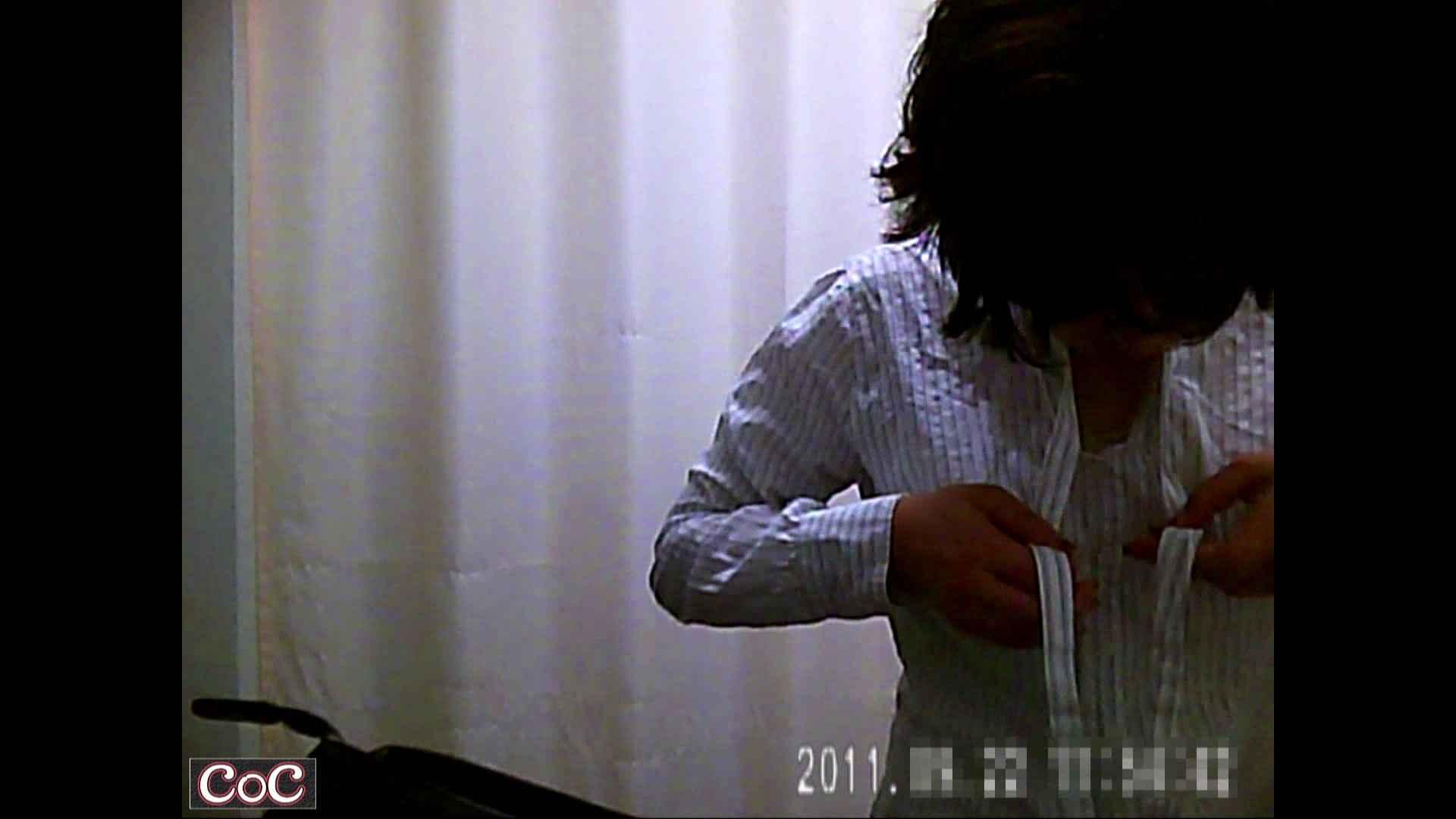 病院おもいっきり着替え! vol.33 OLの実態 のぞき濡れ場動画紹介 30pic 23