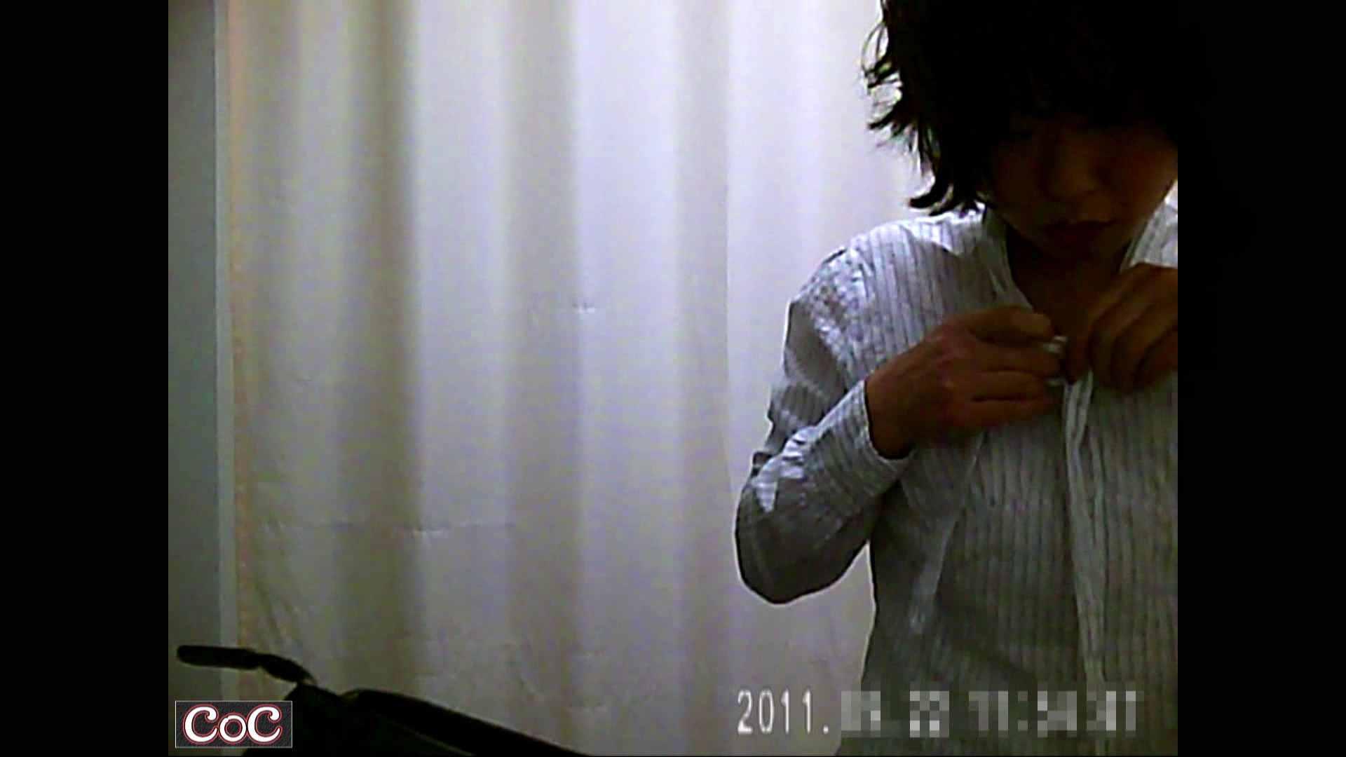 病院おもいっきり着替え! vol.33 盗撮 オマンコ動画キャプチャ 30pic 24