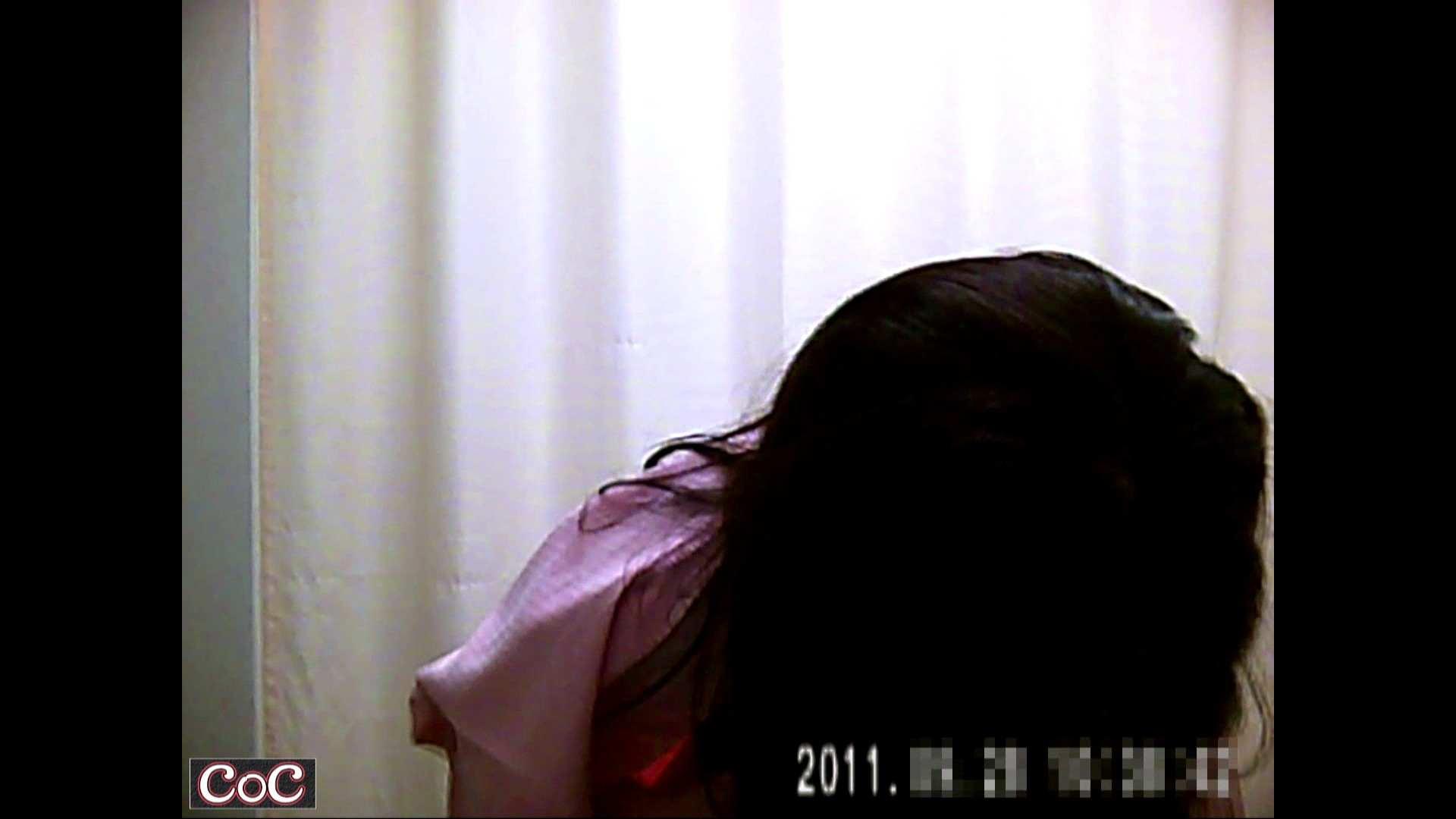 病院おもいっきり着替え! vol.41 巨乳 オマンコ動画キャプチャ 104pic 33