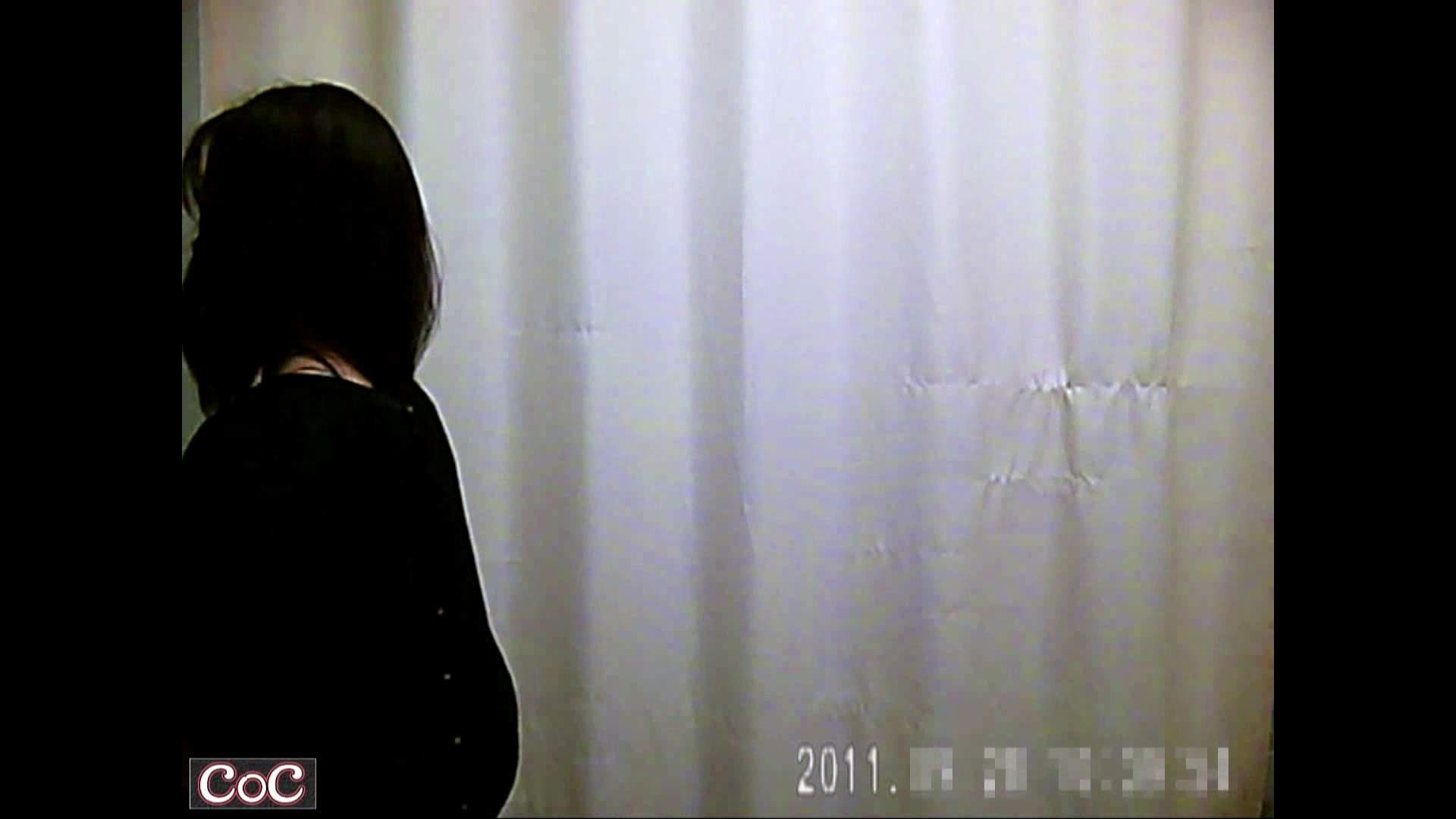 病院おもいっきり着替え! vol.41 貧乳 おまんこ無修正動画無料 104pic 48