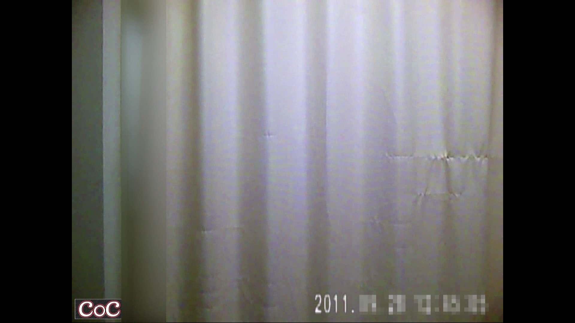 病院おもいっきり着替え! vol.41 巨乳 オマンコ動画キャプチャ 104pic 54
