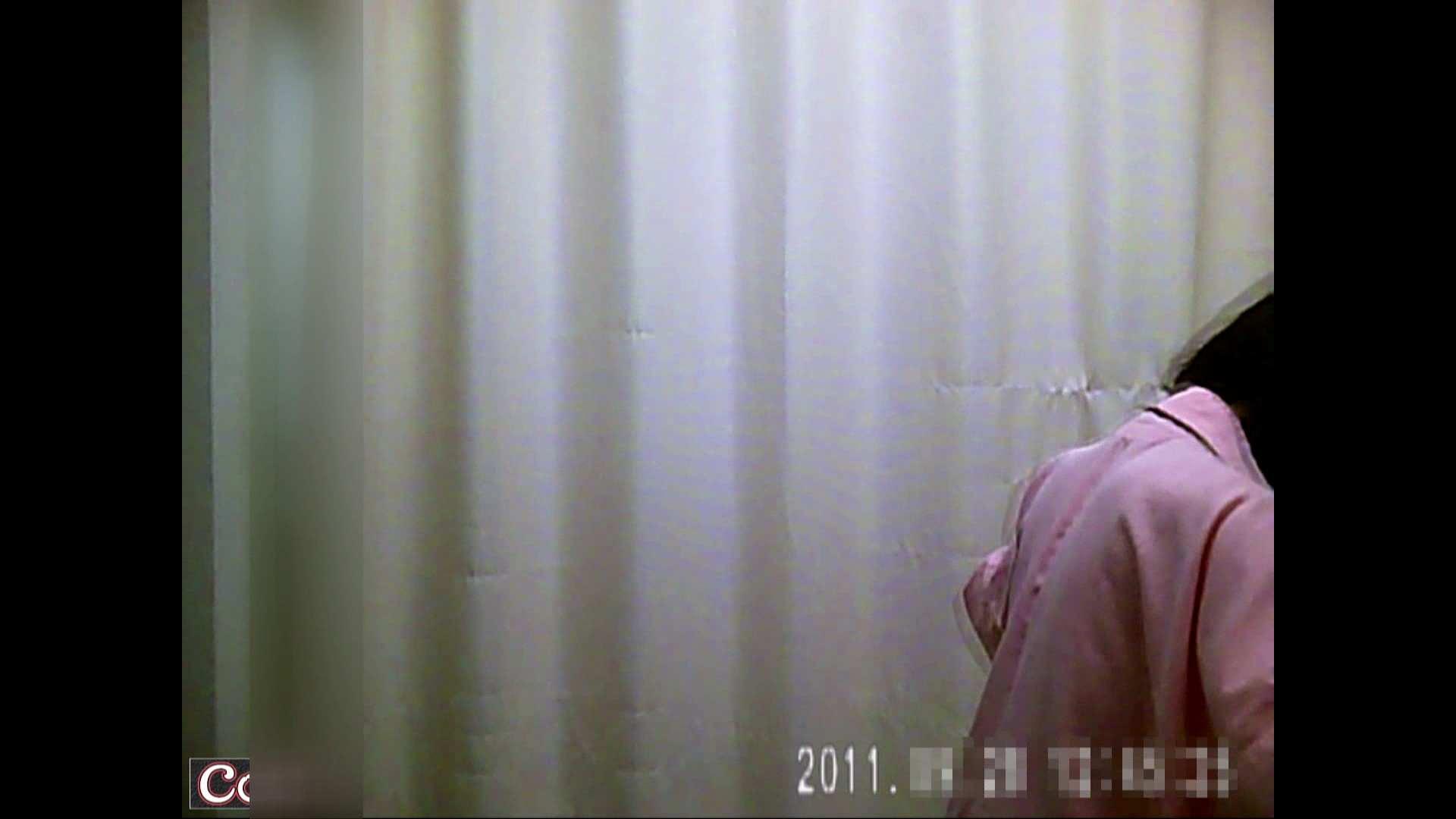 病院おもいっきり着替え! vol.41 OLの実態 盗み撮り動画キャプチャ 104pic 58