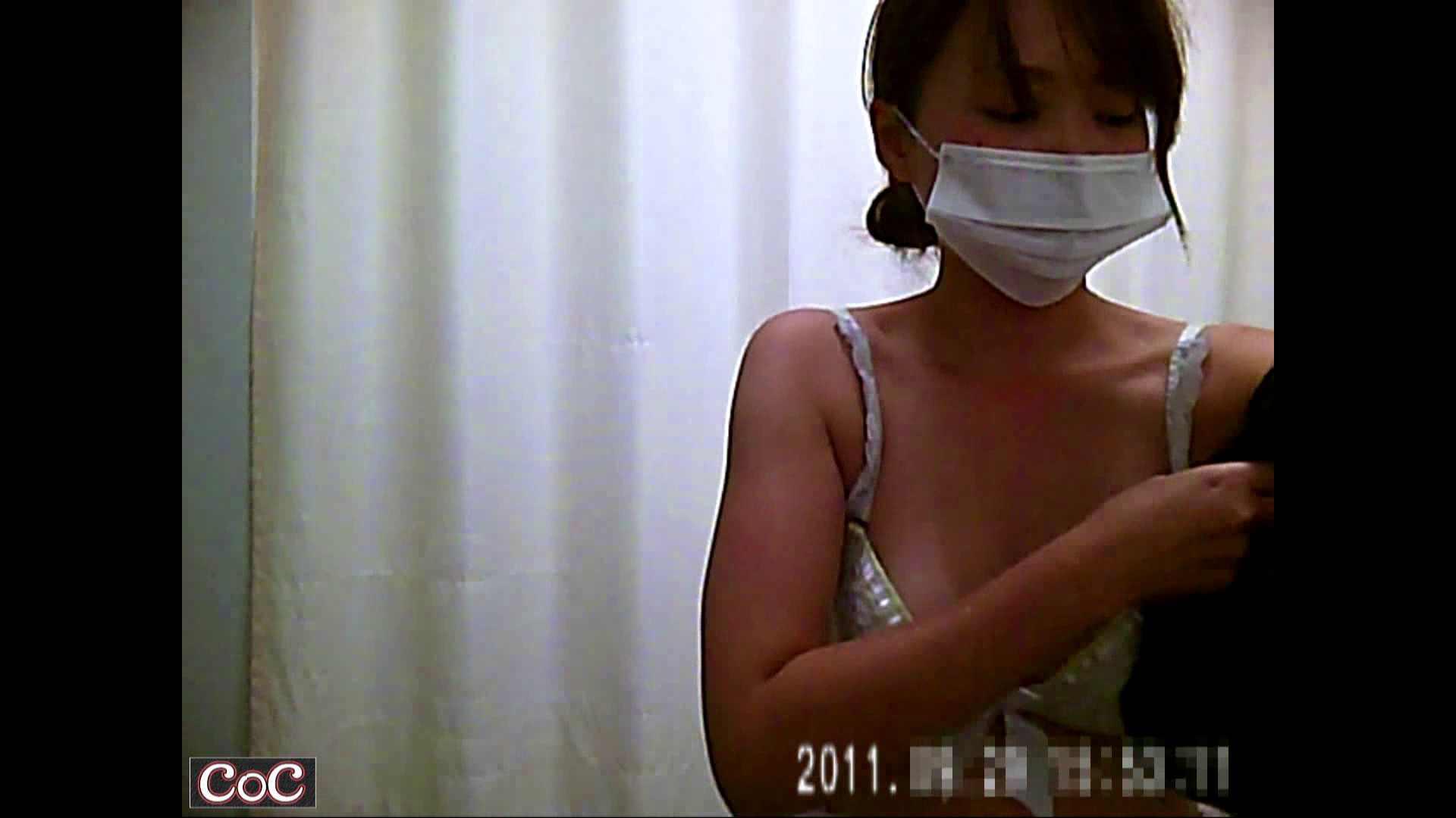 病院おもいっきり着替え! vol.42 巨乳  99pic 42