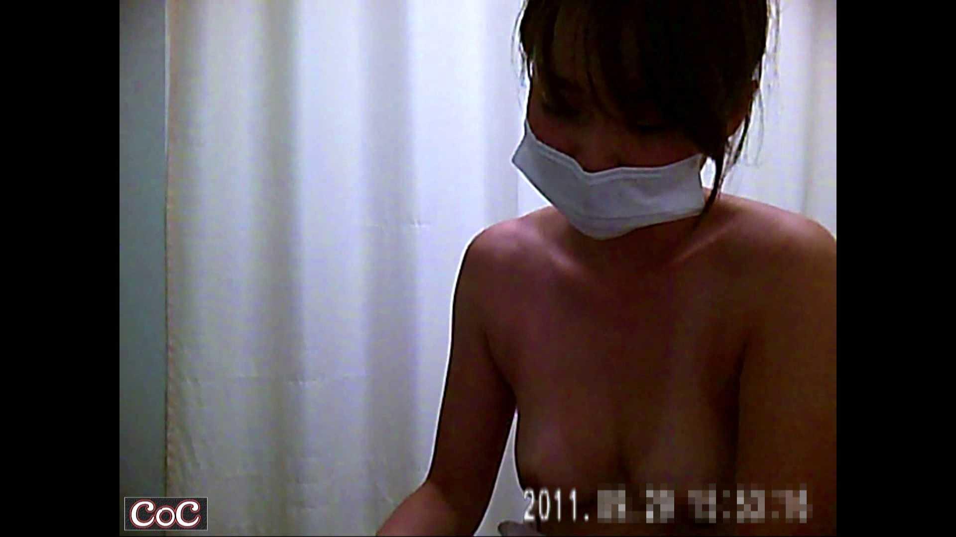 病院おもいっきり着替え! vol.42 巨乳   盗撮  99pic 43