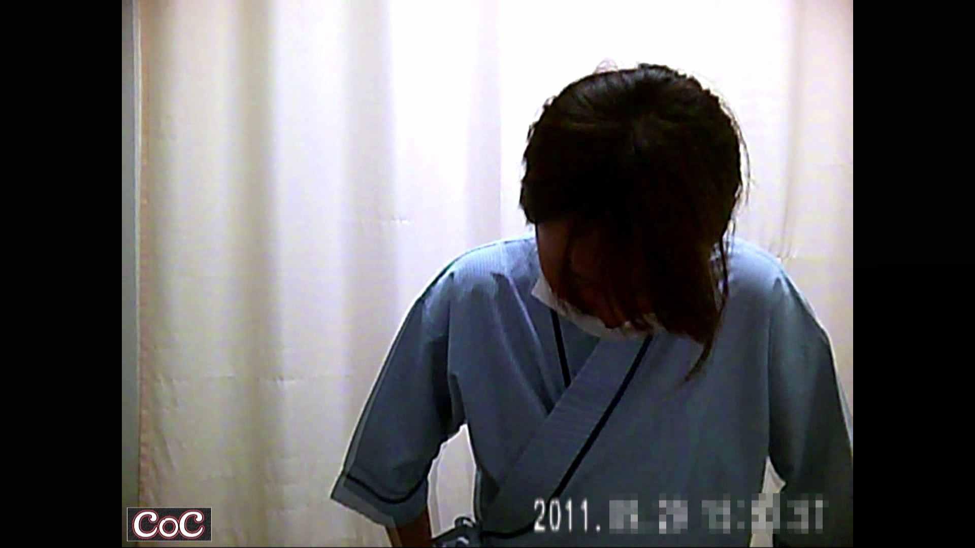 病院おもいっきり着替え! vol.42 OLの実態 盗撮おめこ無修正動画無料 99pic 51