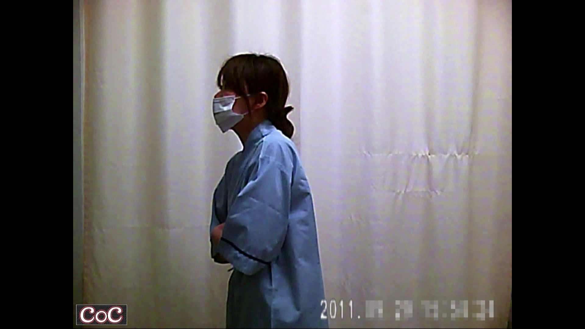 病院おもいっきり着替え! vol.42 巨乳   盗撮  99pic 57