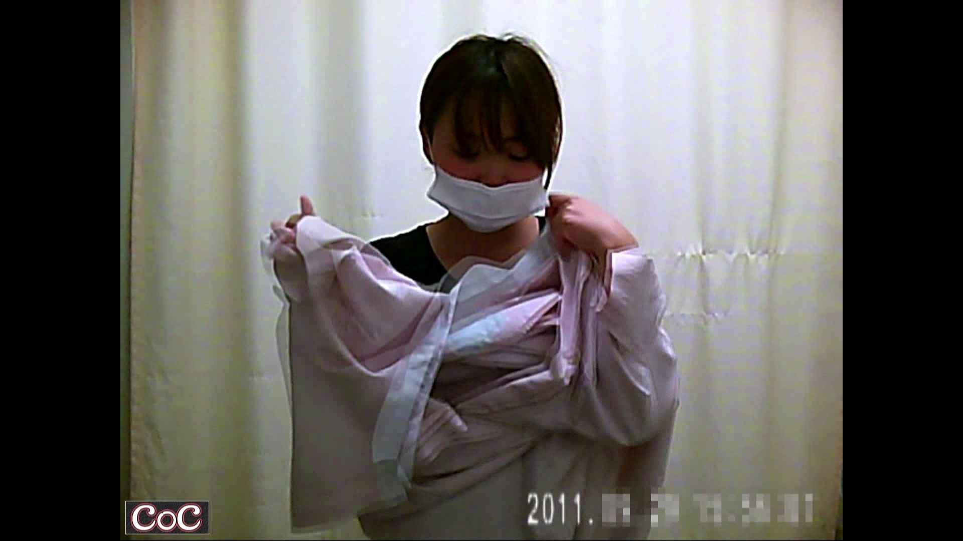 病院おもいっきり着替え! vol.42 おっぱい特集 オメコ無修正動画無料 99pic 66