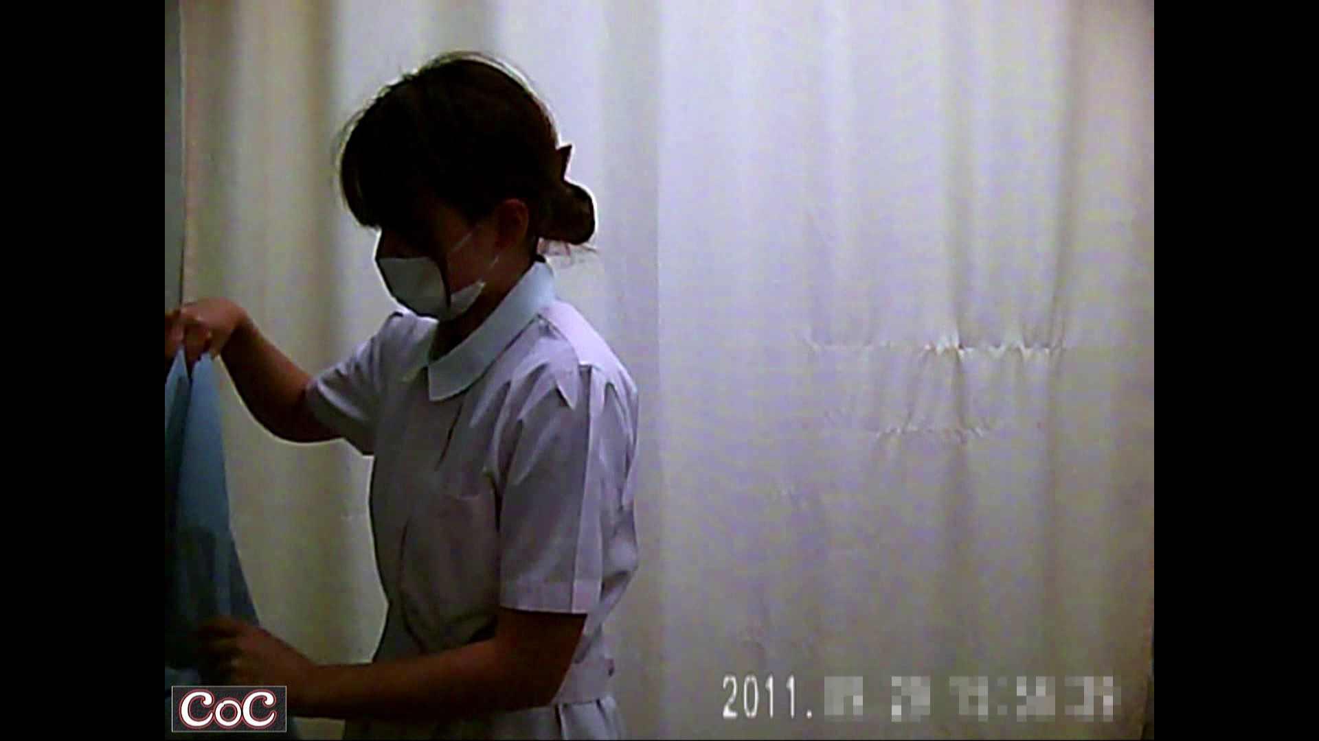 病院おもいっきり着替え! vol.42 巨乳  99pic 70