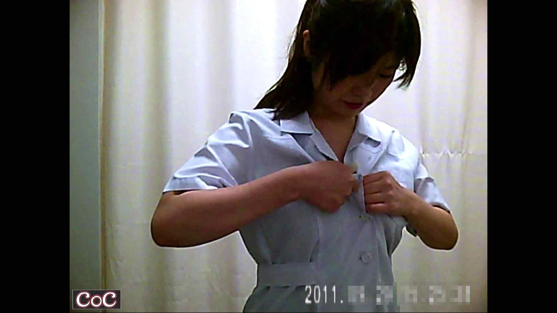 病院おもいっきり着替え! vol.42 おっぱい特集 オメコ無修正動画無料 99pic 73