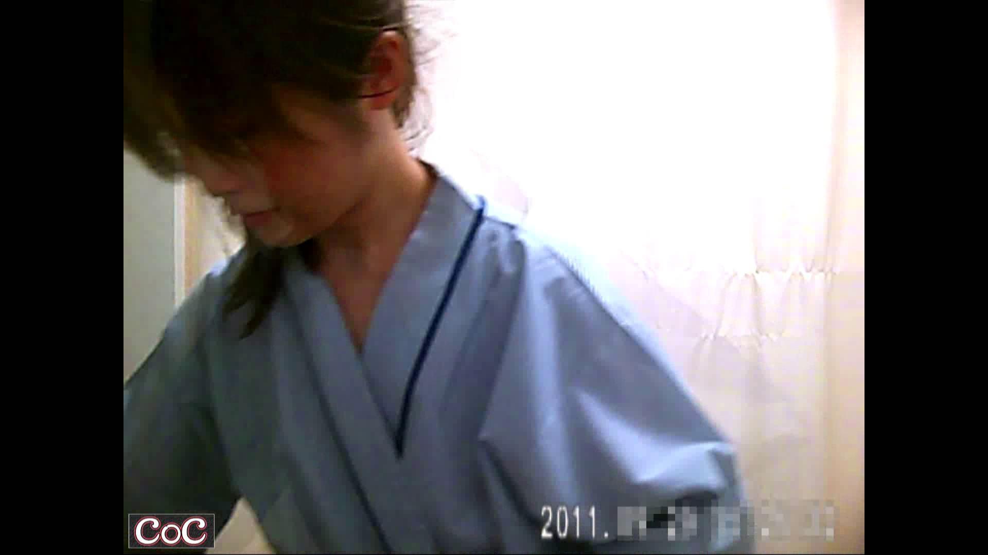 病院おもいっきり着替え! vol.42 貧乳 戯れ無修正画像 99pic 83