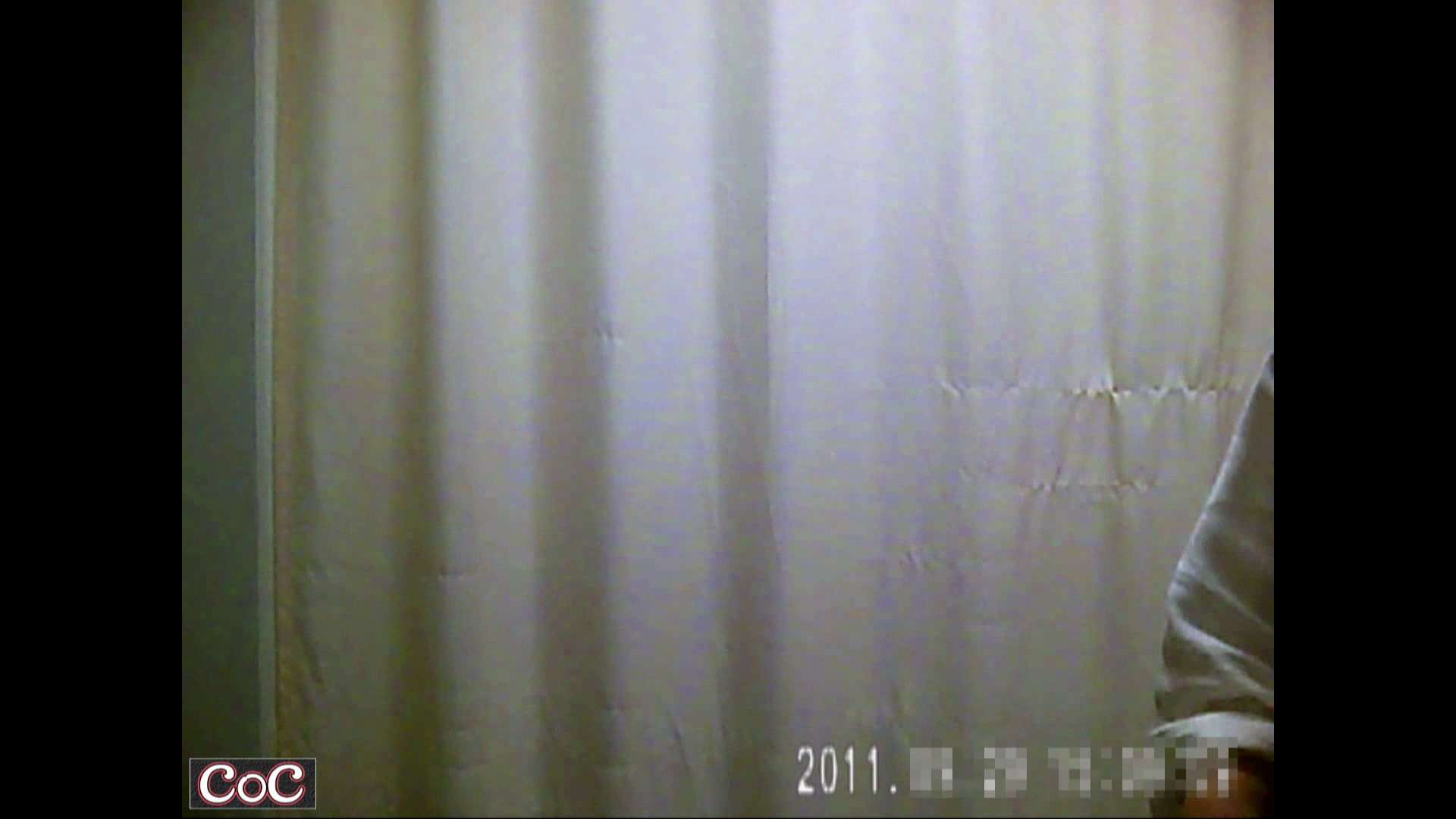 病院おもいっきり着替え! vol.45 乳首 盗撮セックス無修正動画無料 47pic 31