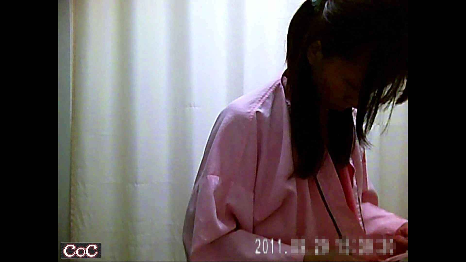 病院おもいっきり着替え! vol.46 乳首 盗撮われめAV動画紹介 99pic 4