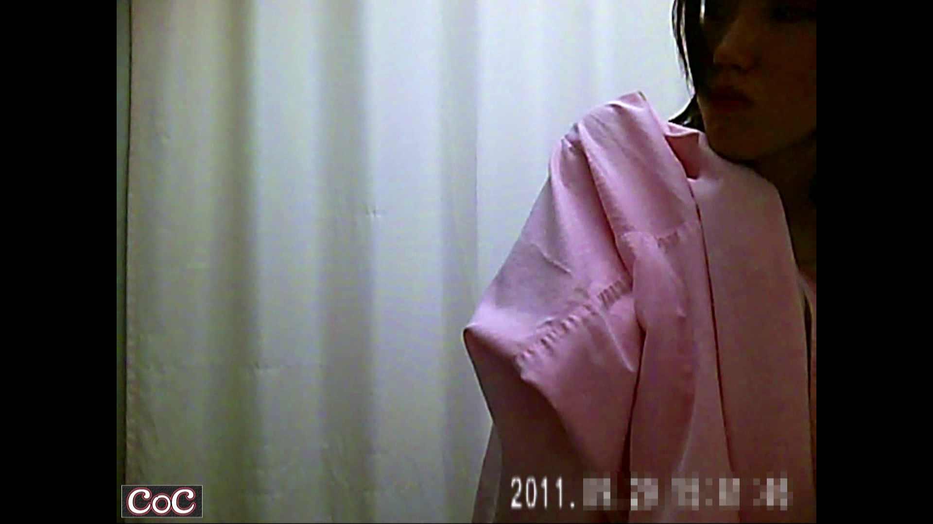 病院おもいっきり着替え! vol.46 OLの実態 盗撮ワレメ無修正動画無料 99pic 30