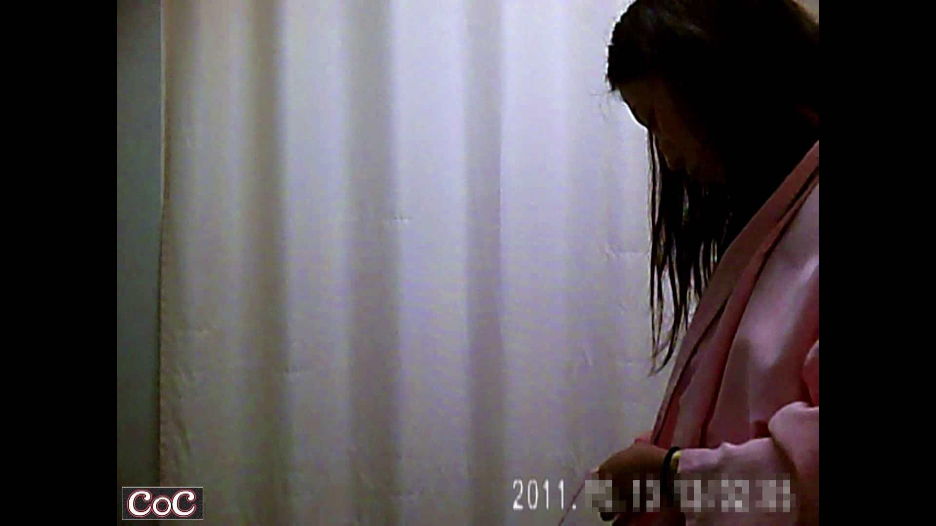 病院おもいっきり着替え! vol.57 盗撮 AV動画キャプチャ 86pic 3