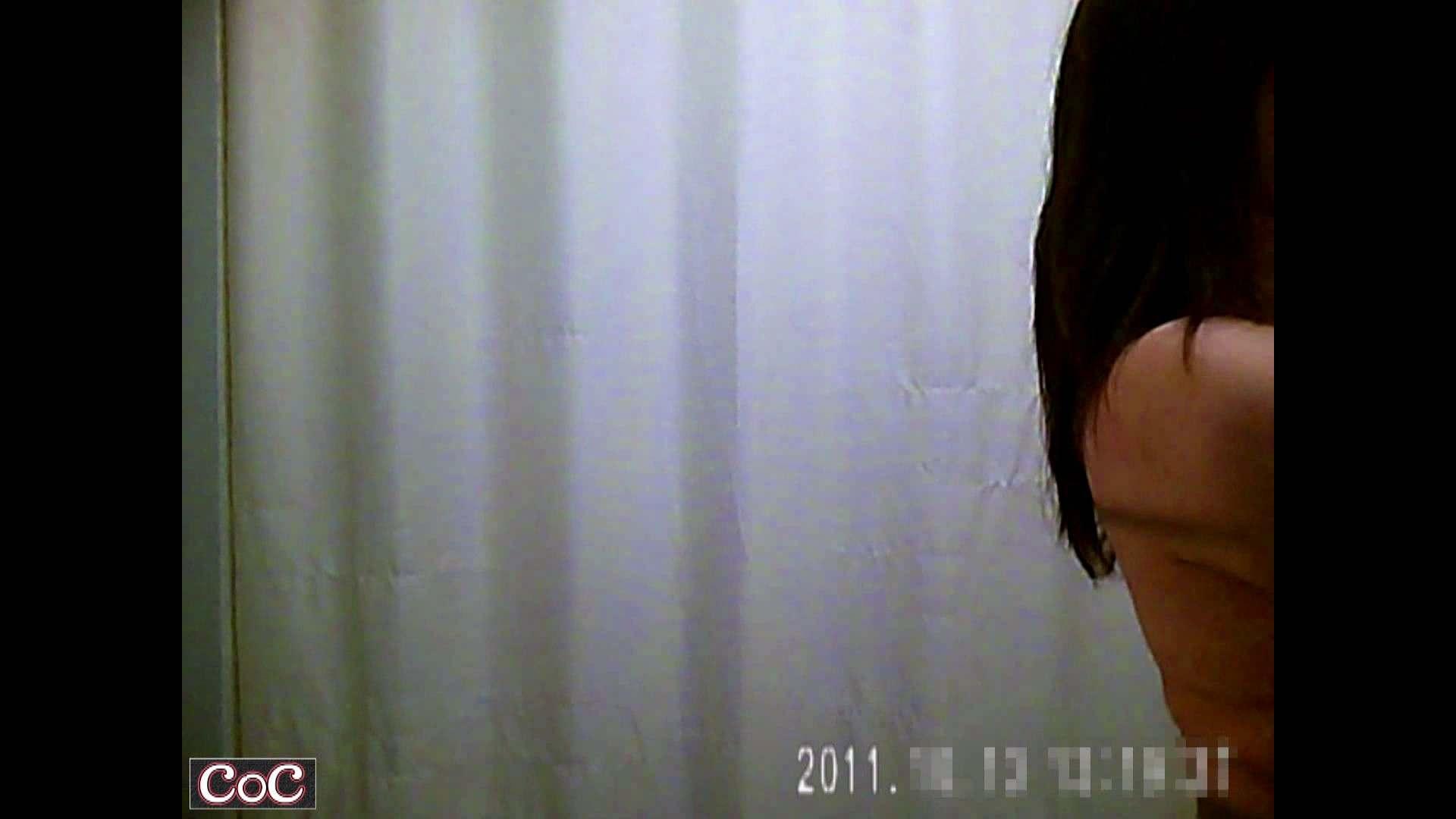 病院おもいっきり着替え! vol.57 貧乳 セックス無修正動画無料 86pic 48