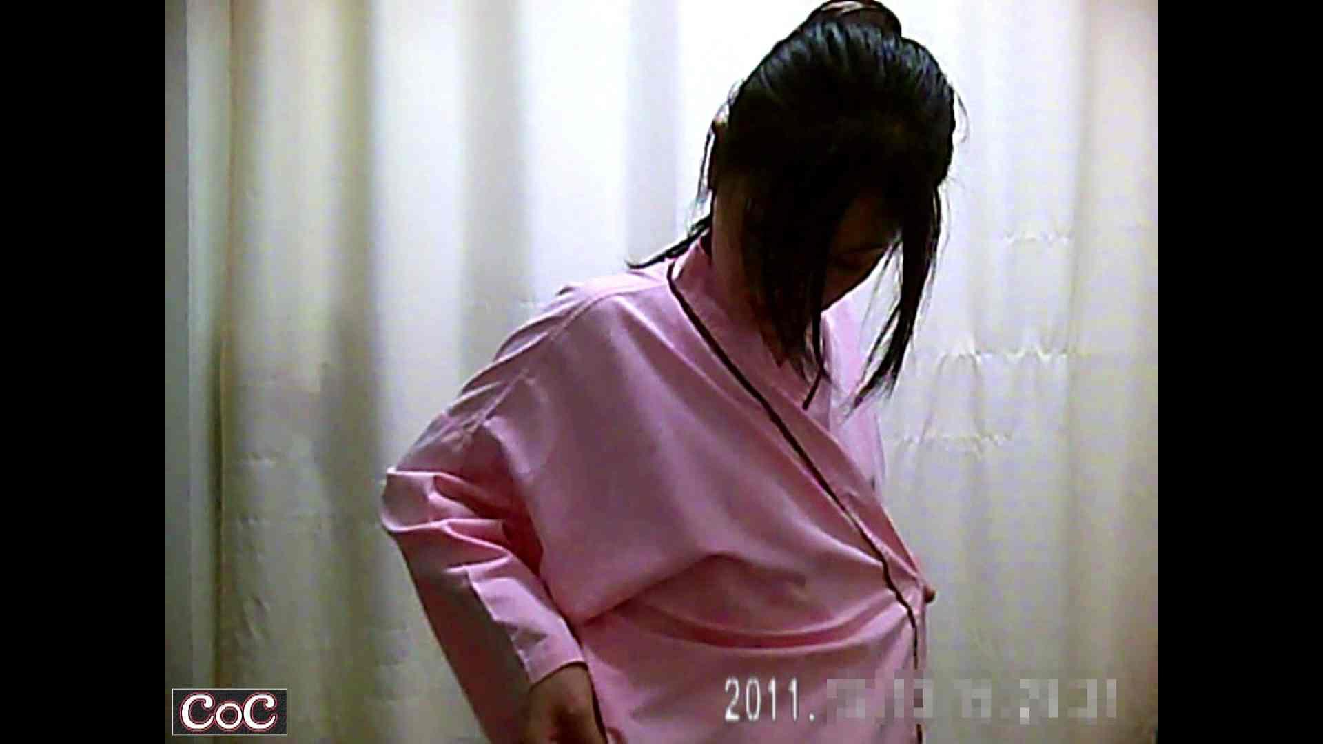 病院おもいっきり着替え! vol.58 巨乳 盗み撮り動画キャプチャ 105pic 4