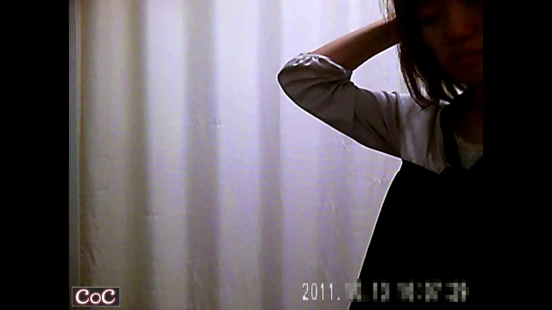 病院おもいっきり着替え! vol.58 貧乳 おめこ無修正動画無料 105pic 27