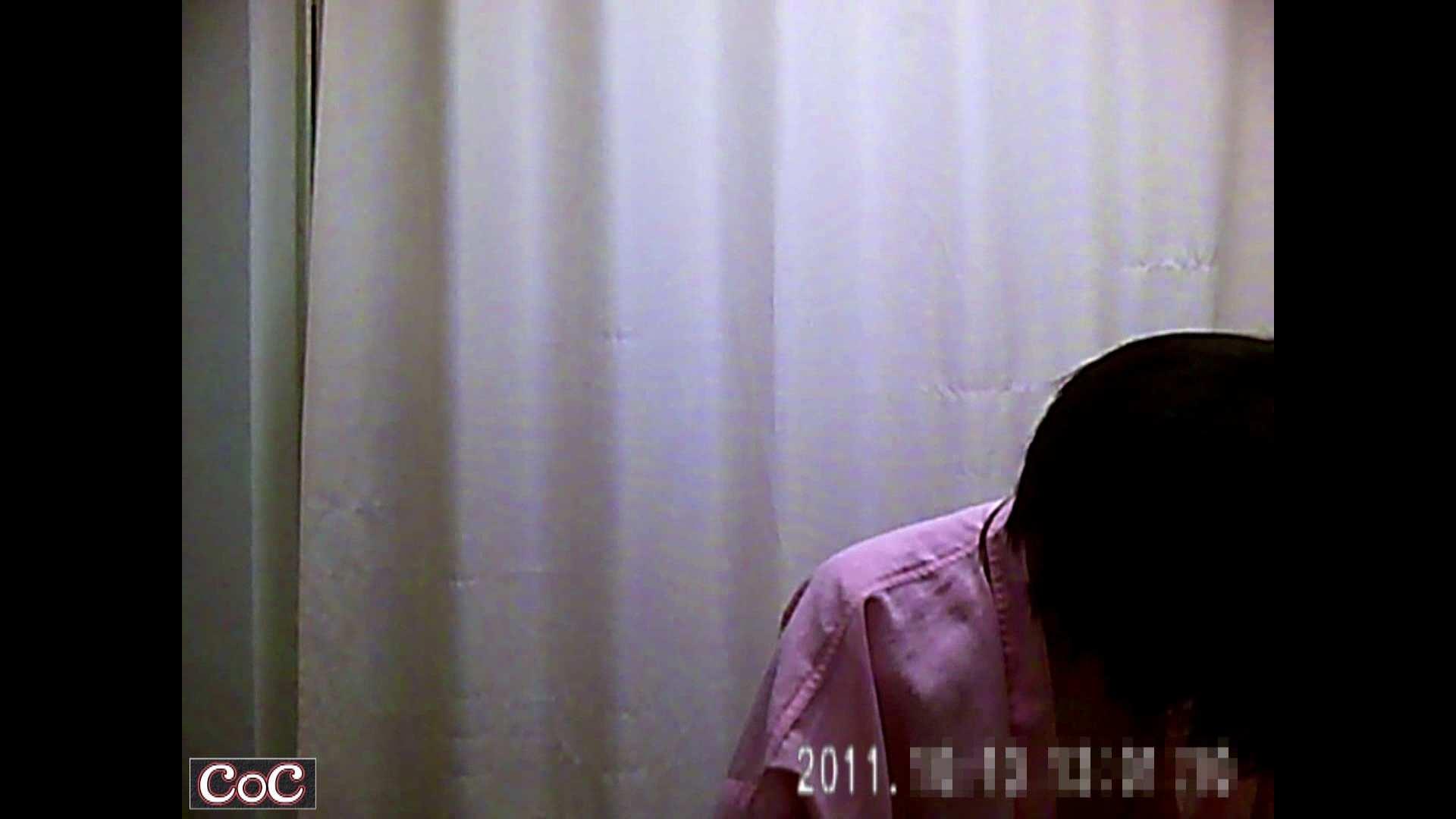 病院おもいっきり着替え! vol.58 貧乳 おめこ無修正動画無料 105pic 48