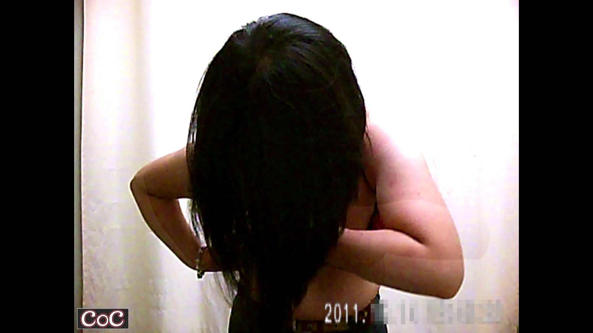 病院おもいっきり着替え! vol.59 乳首 隠し撮りセックス画像 34pic 18