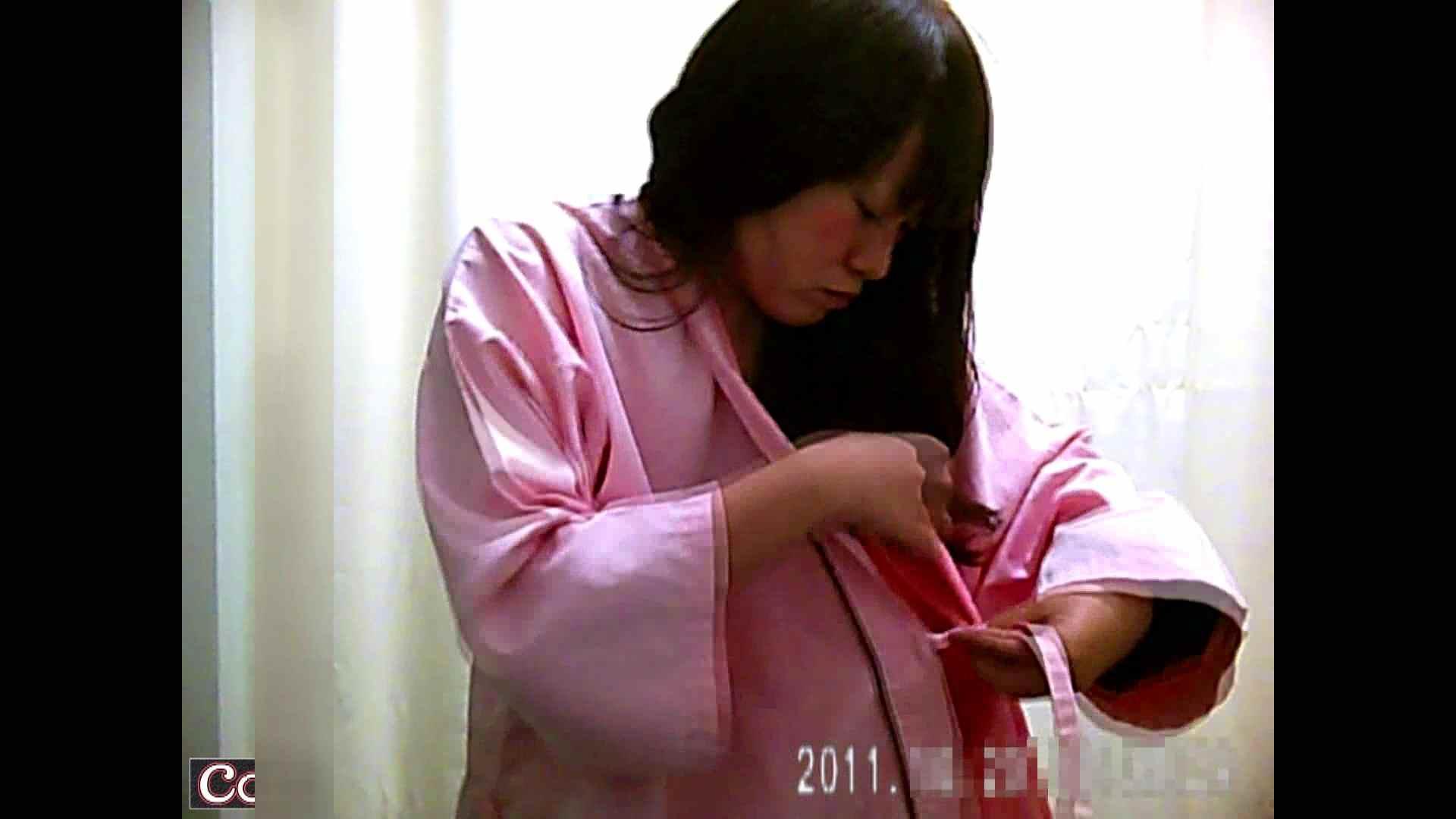 病院おもいっきり着替え! vol.65 おっぱい特集 ワレメ動画紹介 52pic 4