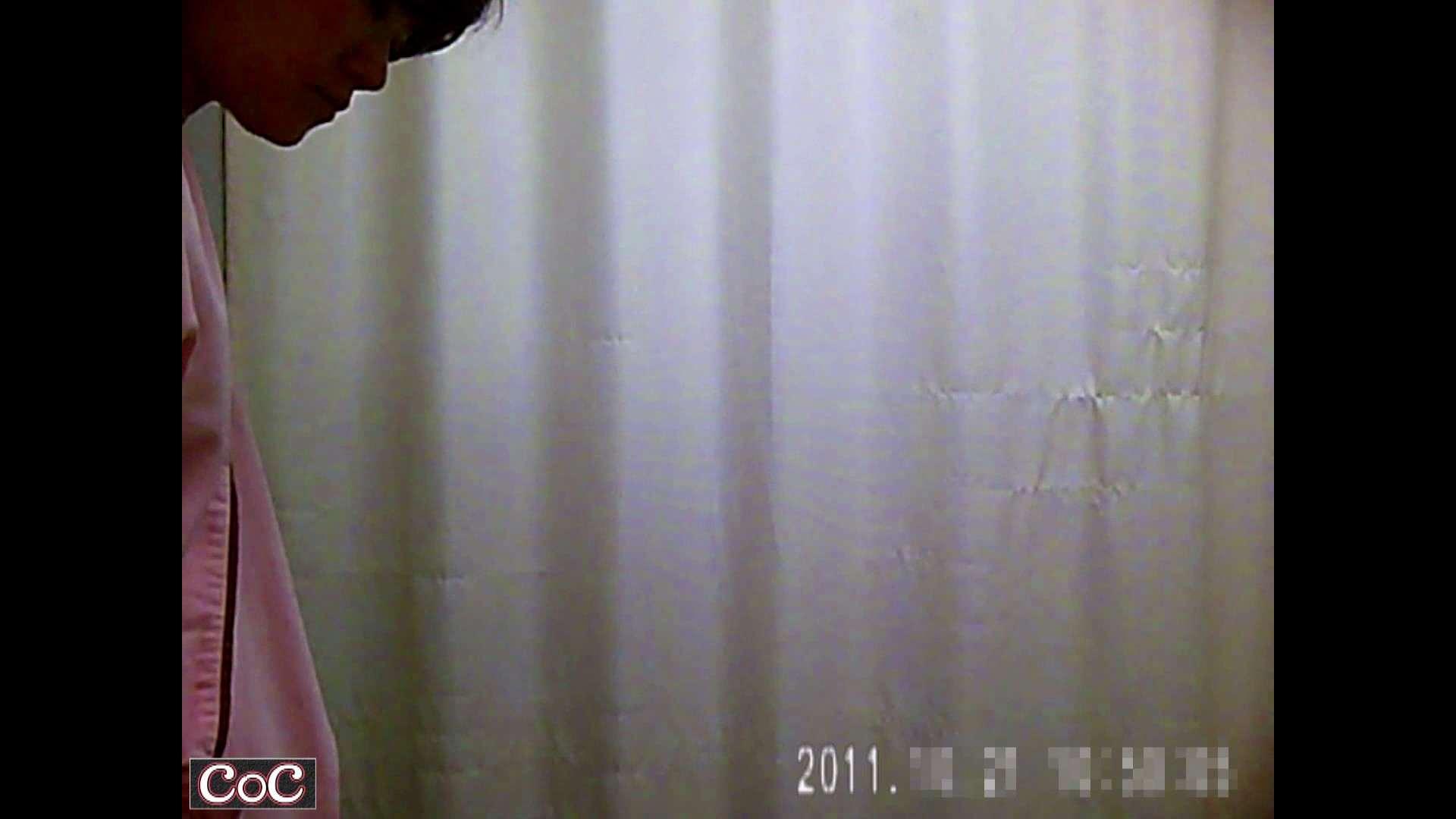 病院おもいっきり着替え! vol.66 盗撮 盗み撮り動画キャプチャ 77pic 9